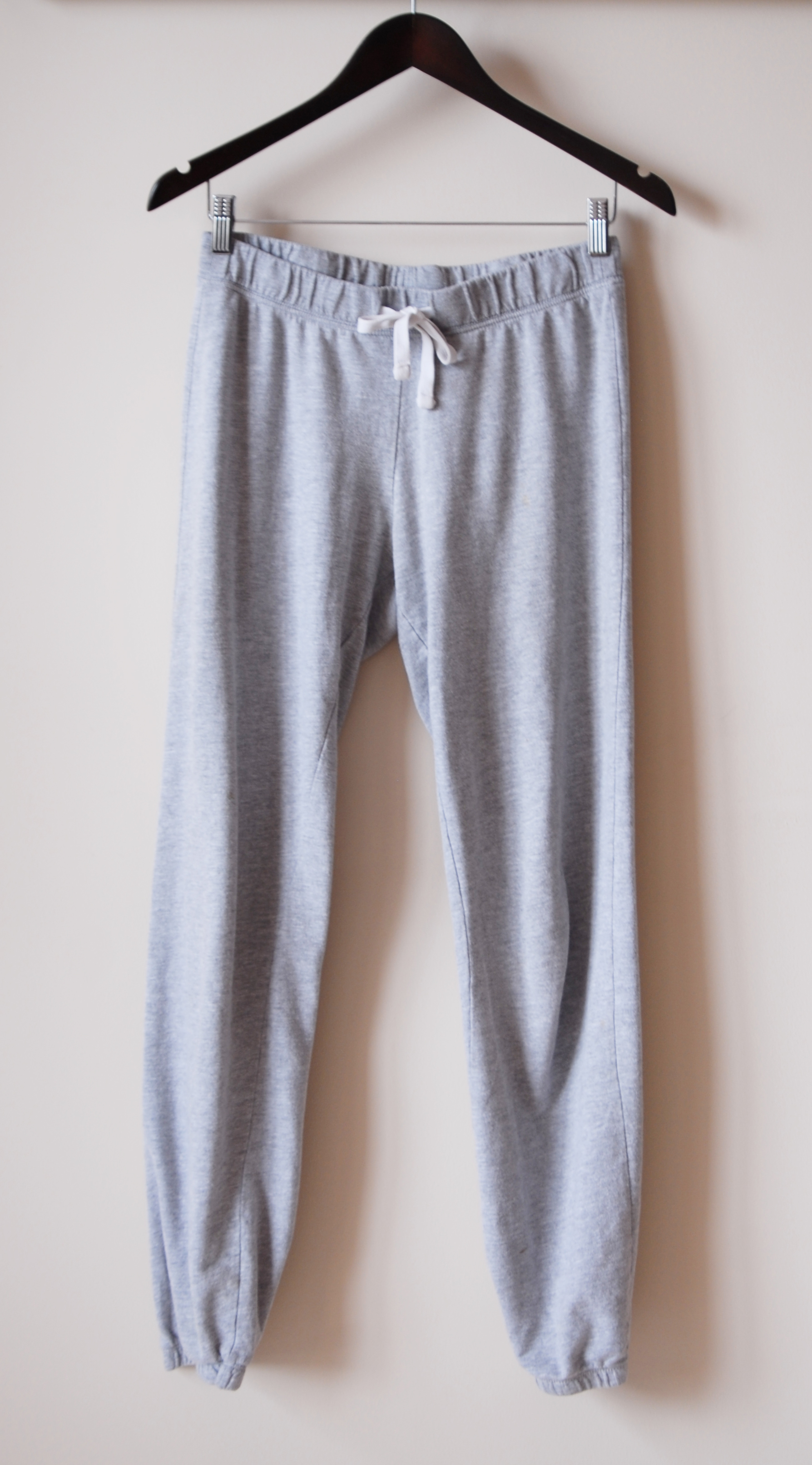 Light Grey Sweatpant.jpg