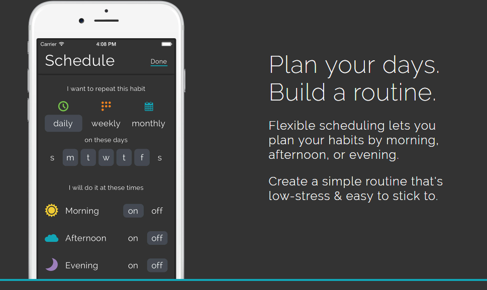 Productive app.PNG