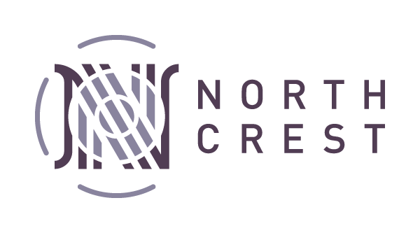 northcrest_long_light_RGB.png