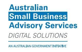 ASBAS provider logo.1.jpg