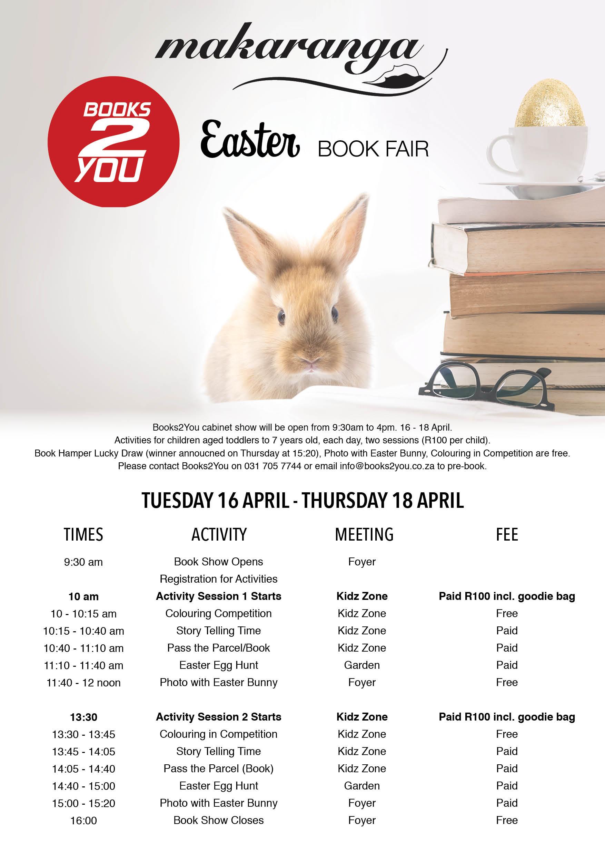Books2You Makaranga Easter Schedule.jpg