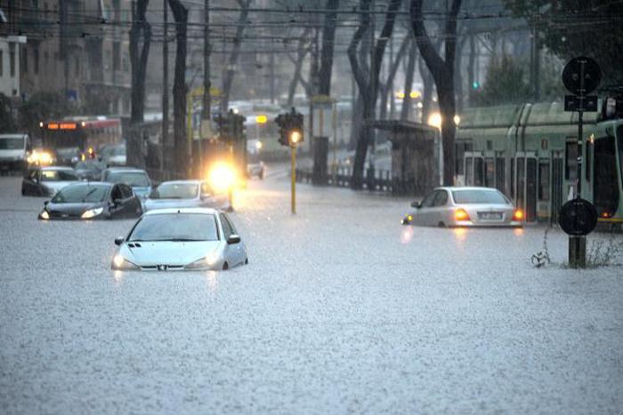 62220-roma-alluvione.jpg