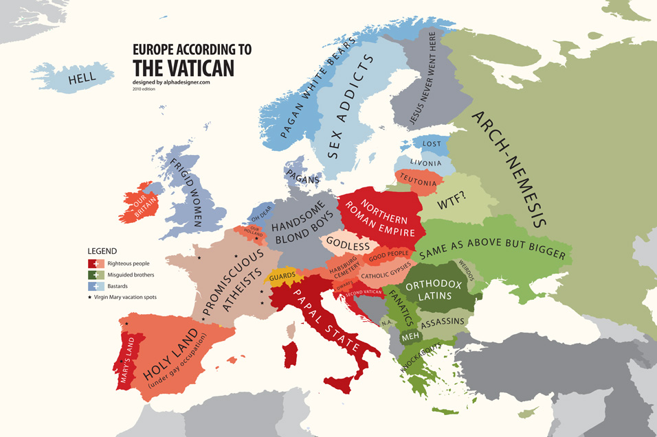 c5240-europe-according-to-the-vatican.jpg