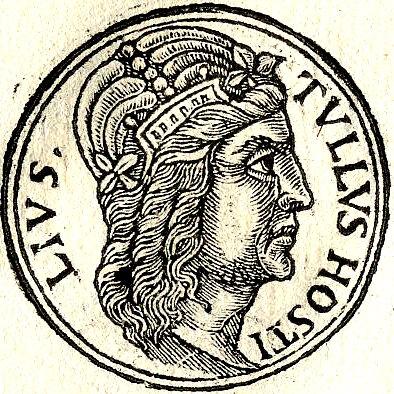 d7118-tulius-hostiliuswiki.jpg