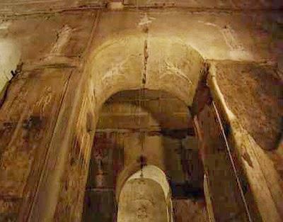 Basilica Neopitagorica