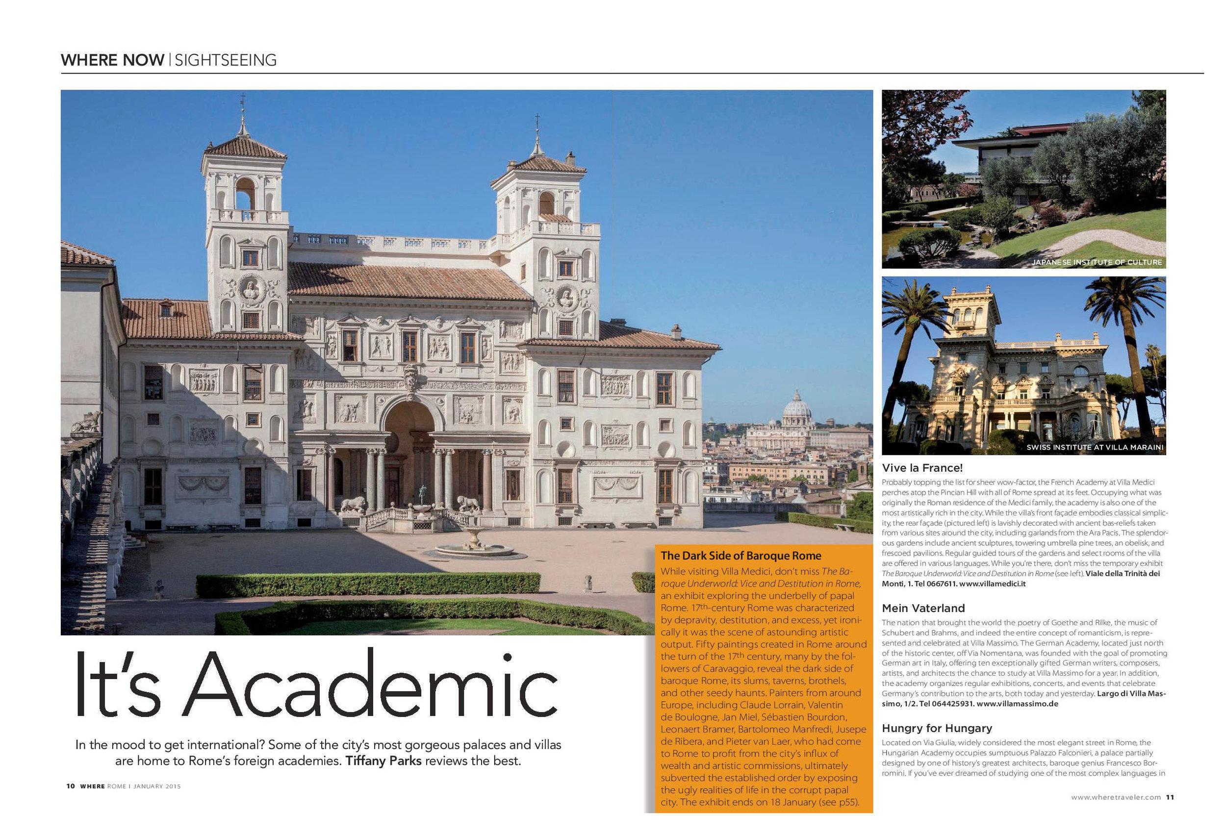 Its-Academic-Where-Rome-doublepage.jpg