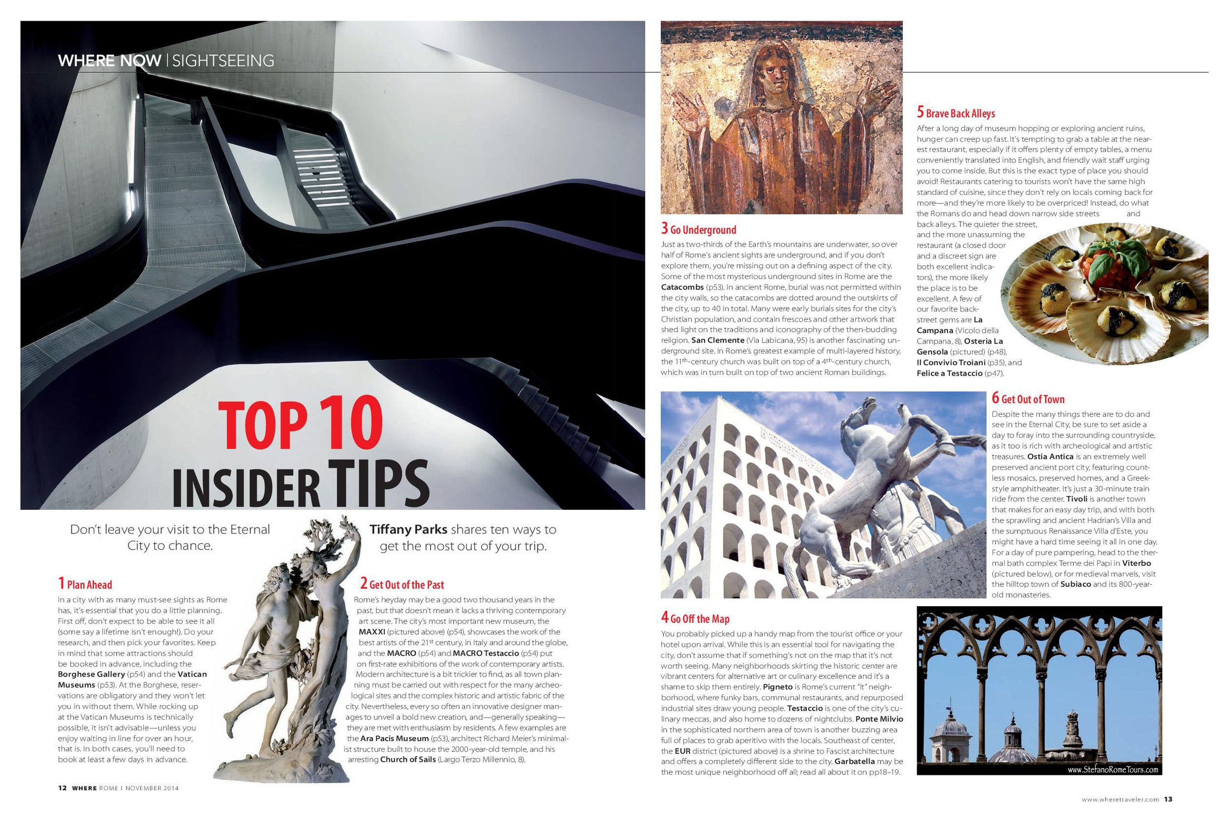 Top-10-Insider-Tips-Where-Rome-doublepage.jpg