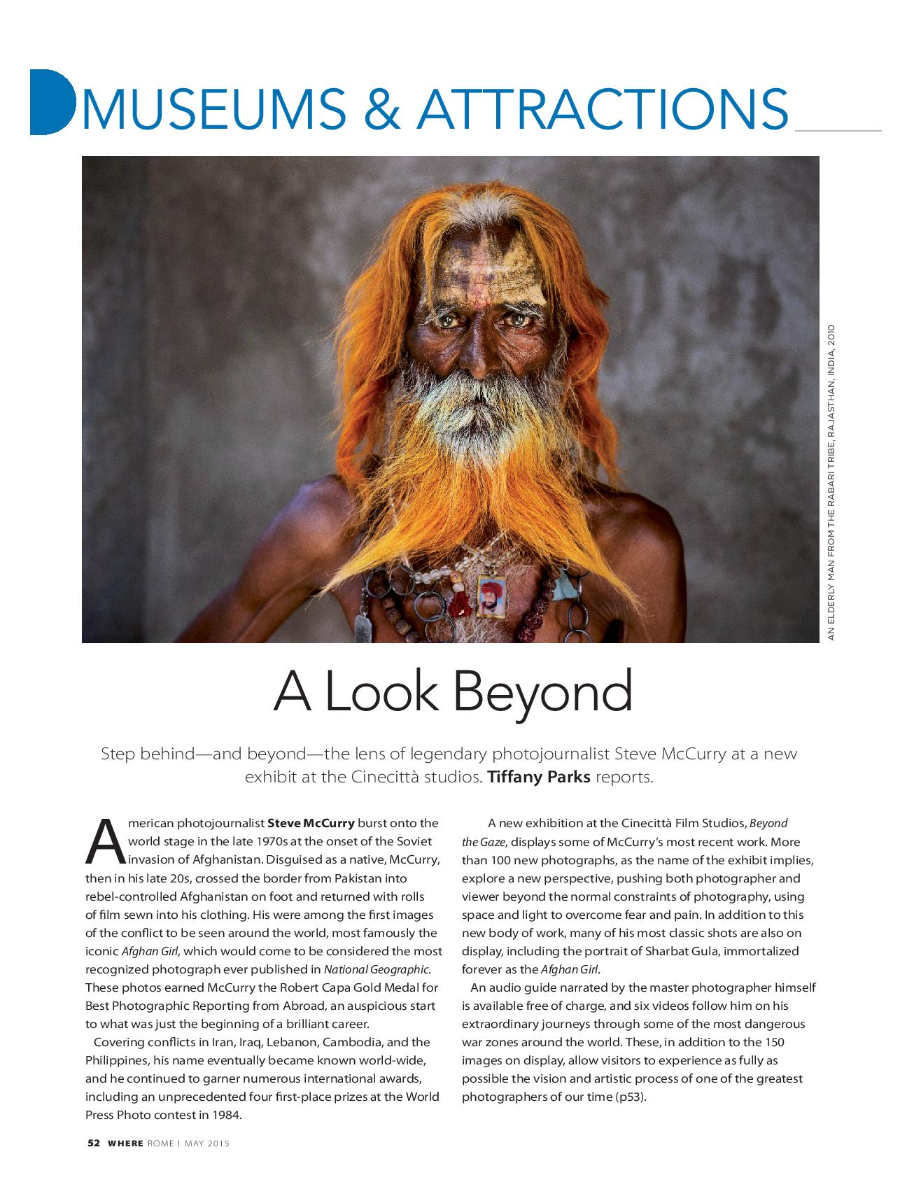 A Look Beyond, May 2015-page-001.jpg
