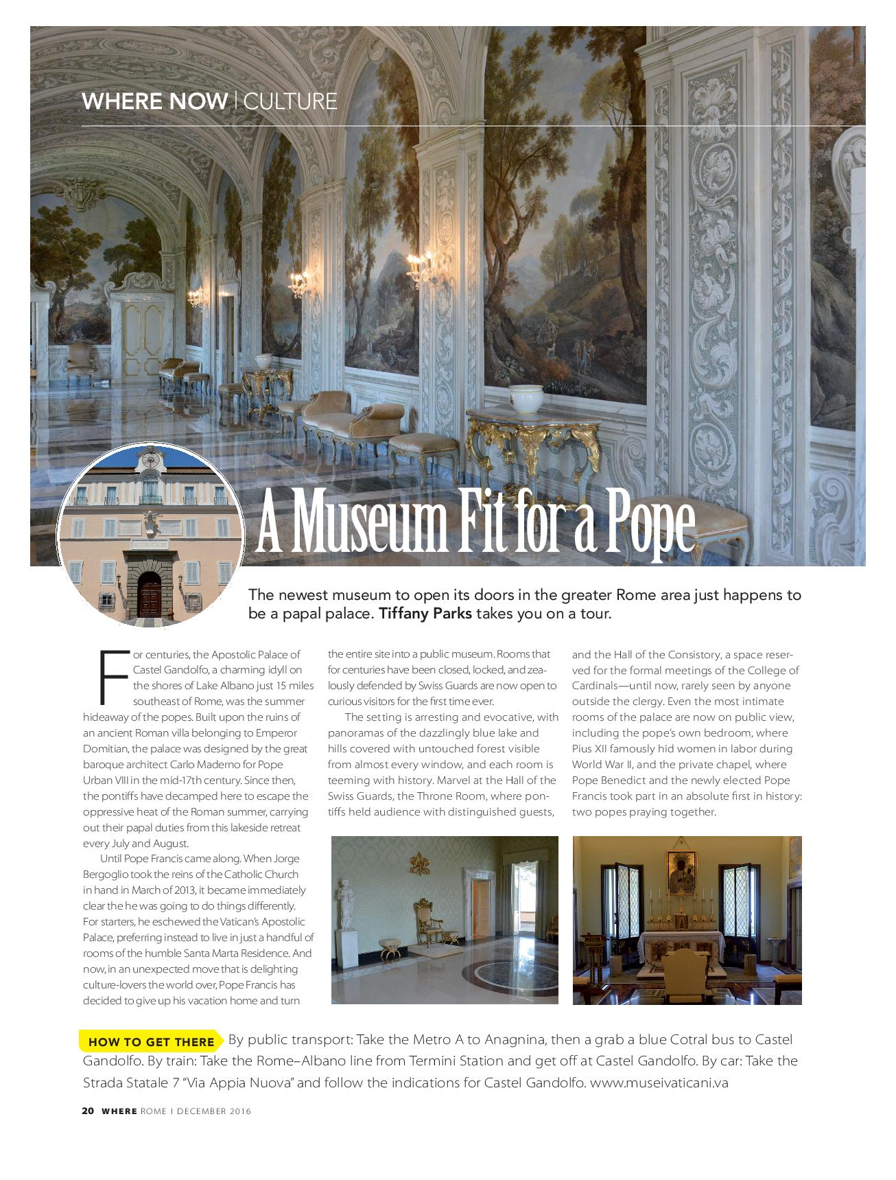 A Museum Fit for a Pope, Where Rome, December 2016-page-001.jpg