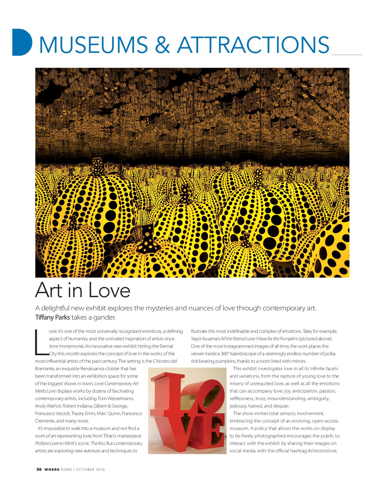 Art in Love, Where Rome, October 2016-page-001.jpg