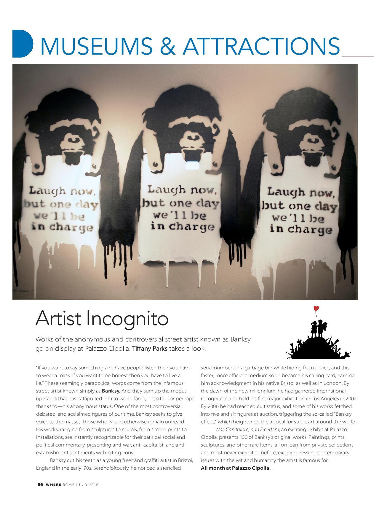 Artist-Incognito-Where-Rome-page-001.jpg