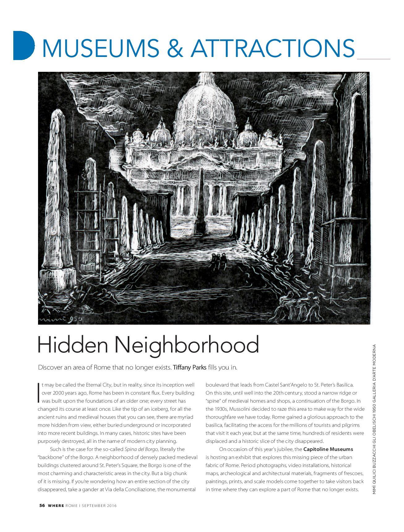 Hidden Neighborhood, September 2016-page-001.jpg