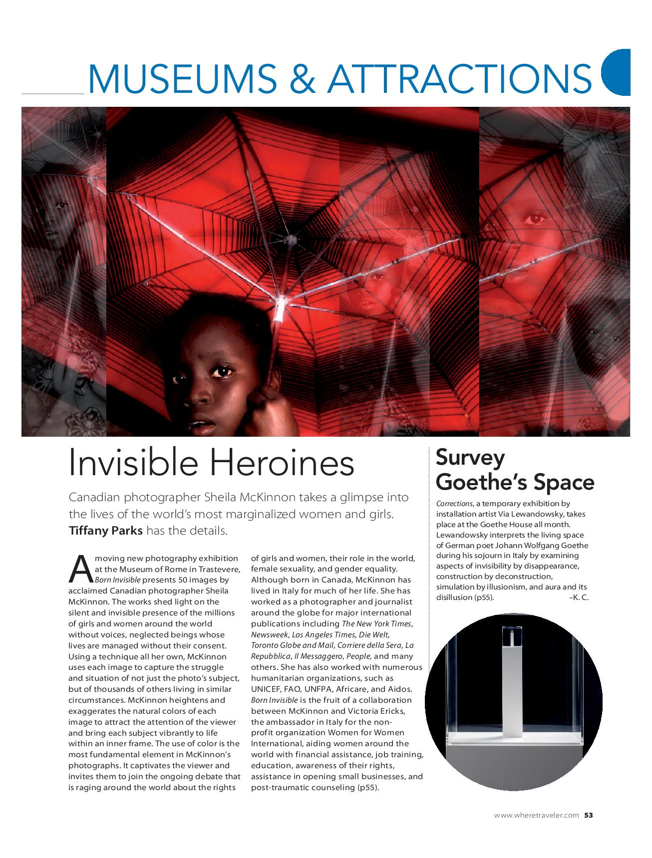 Invisible Heroines, July 2014-page-001.jpg