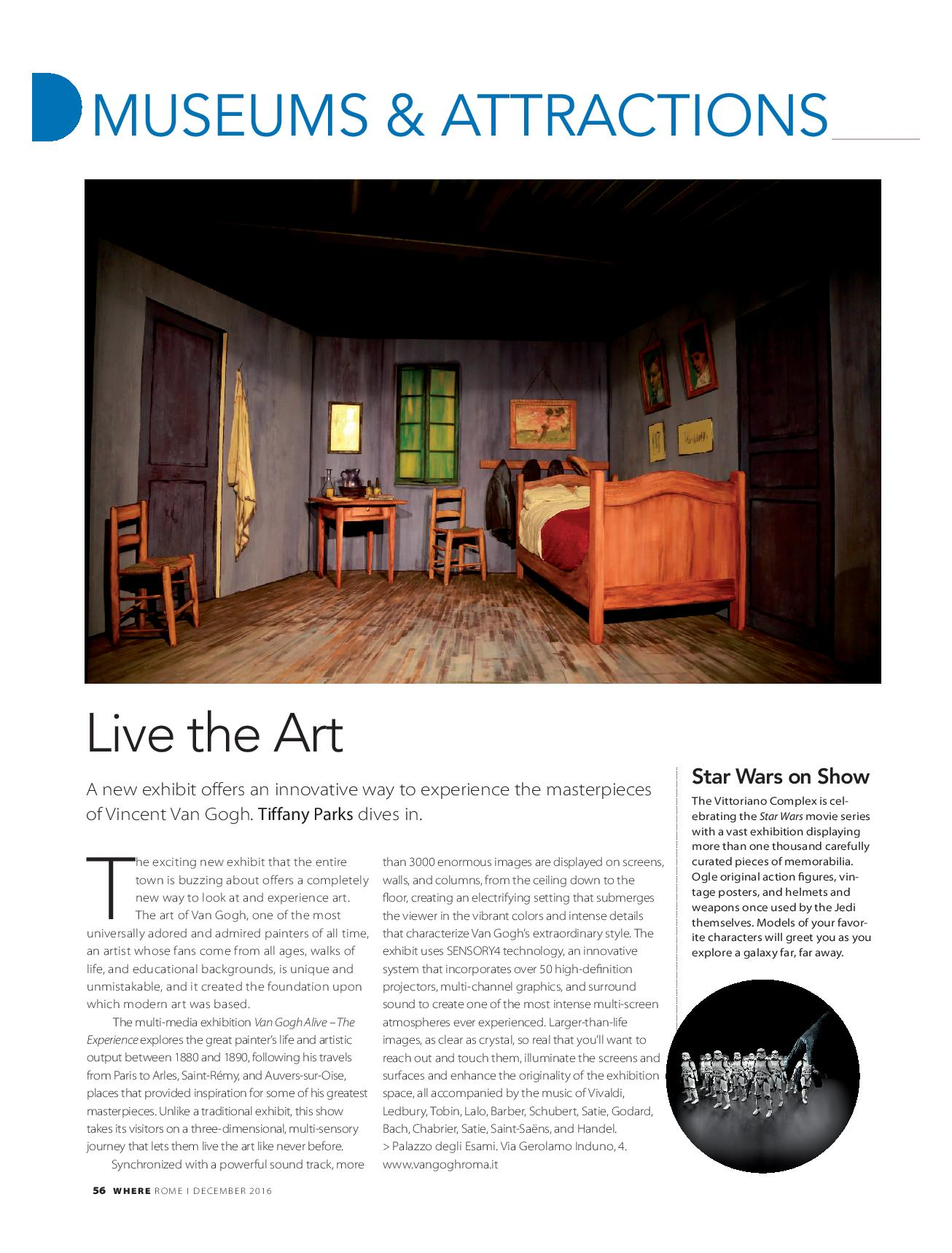Live the Art, Where Rome, December 2016-page-001.jpg