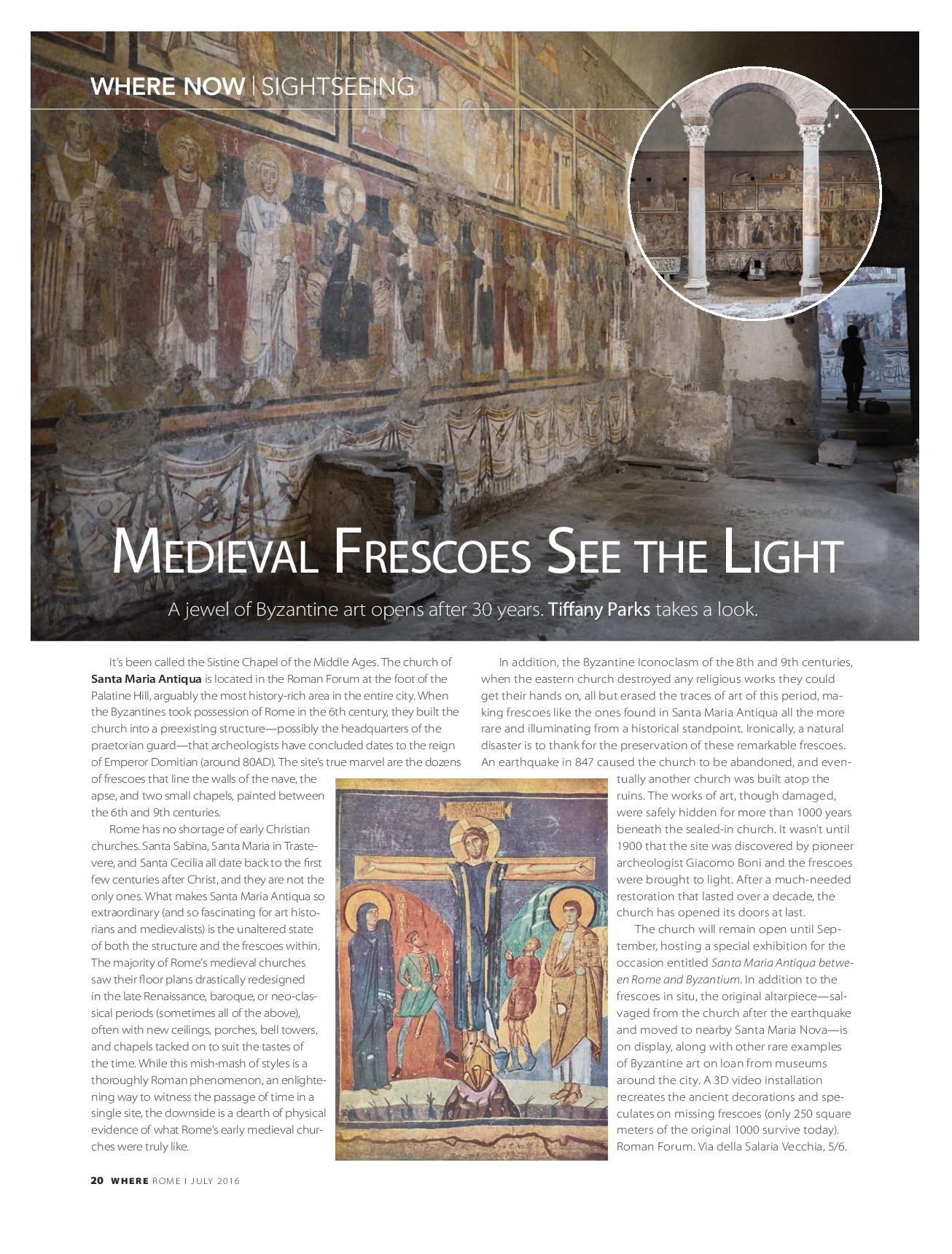 Medieval-Frescoes-See-the-Light-Where-Rome.jpg