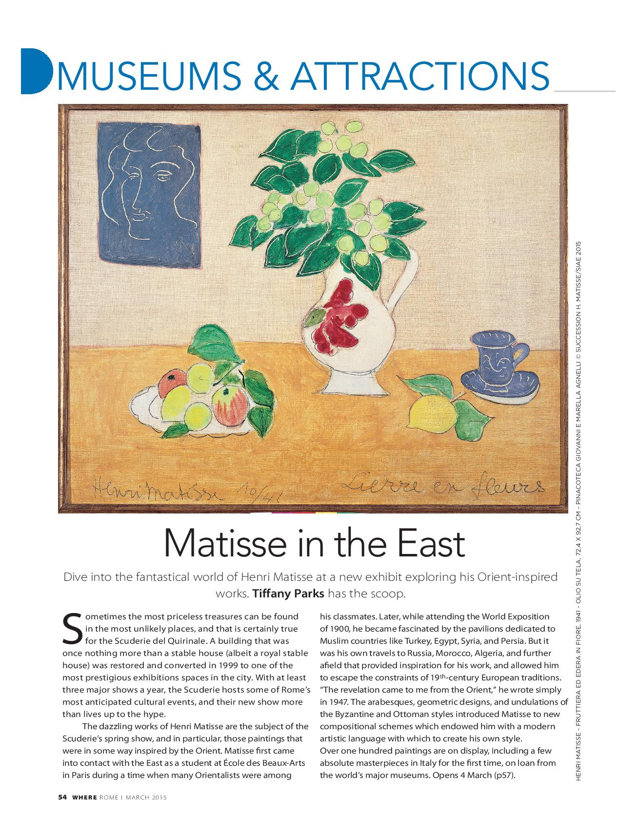 Matisse in the East, March 2015-page-001.jpg