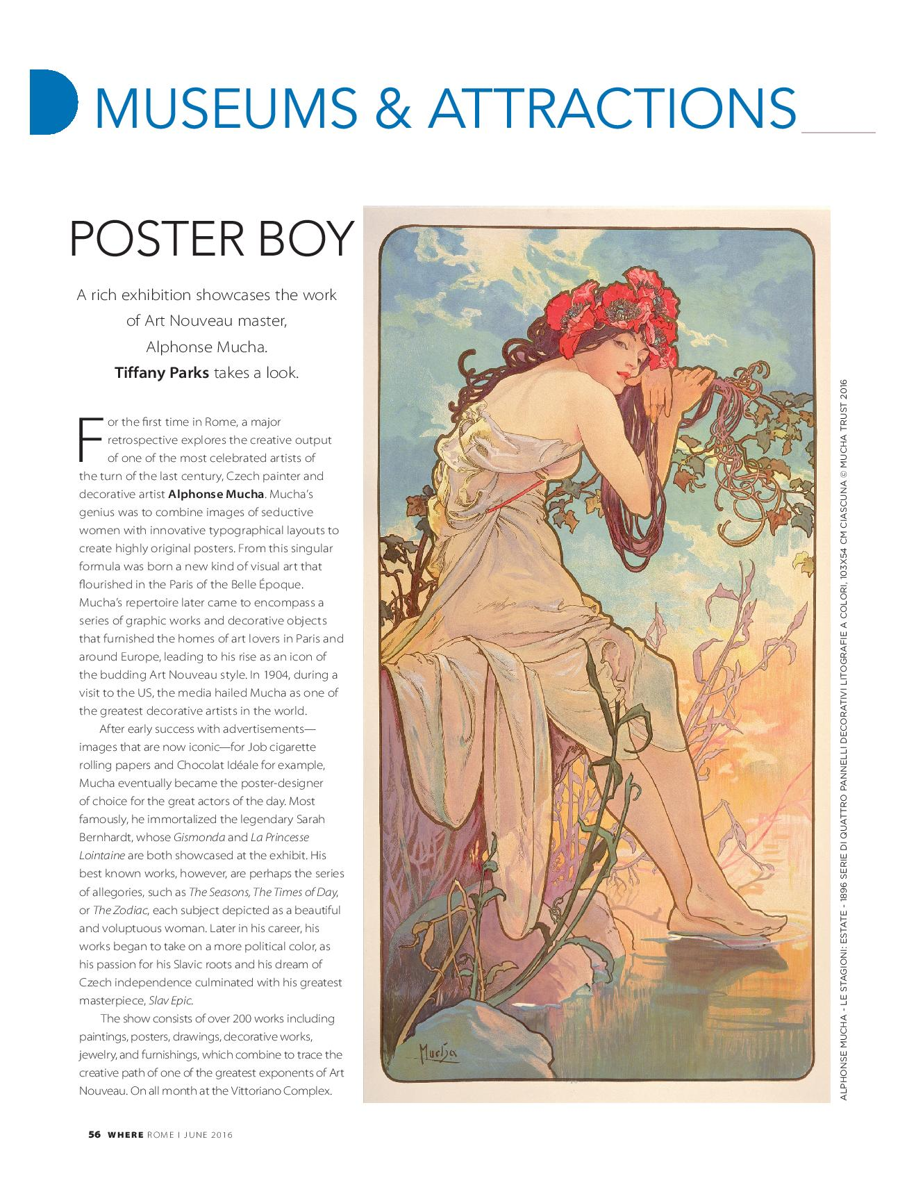 Poster Boy, June 2016-page-001.jpg
