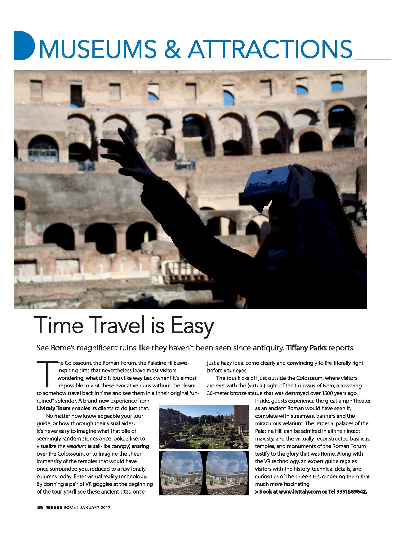 Time Travel is Easy, Where Rome, January 2017-page-001.jpg