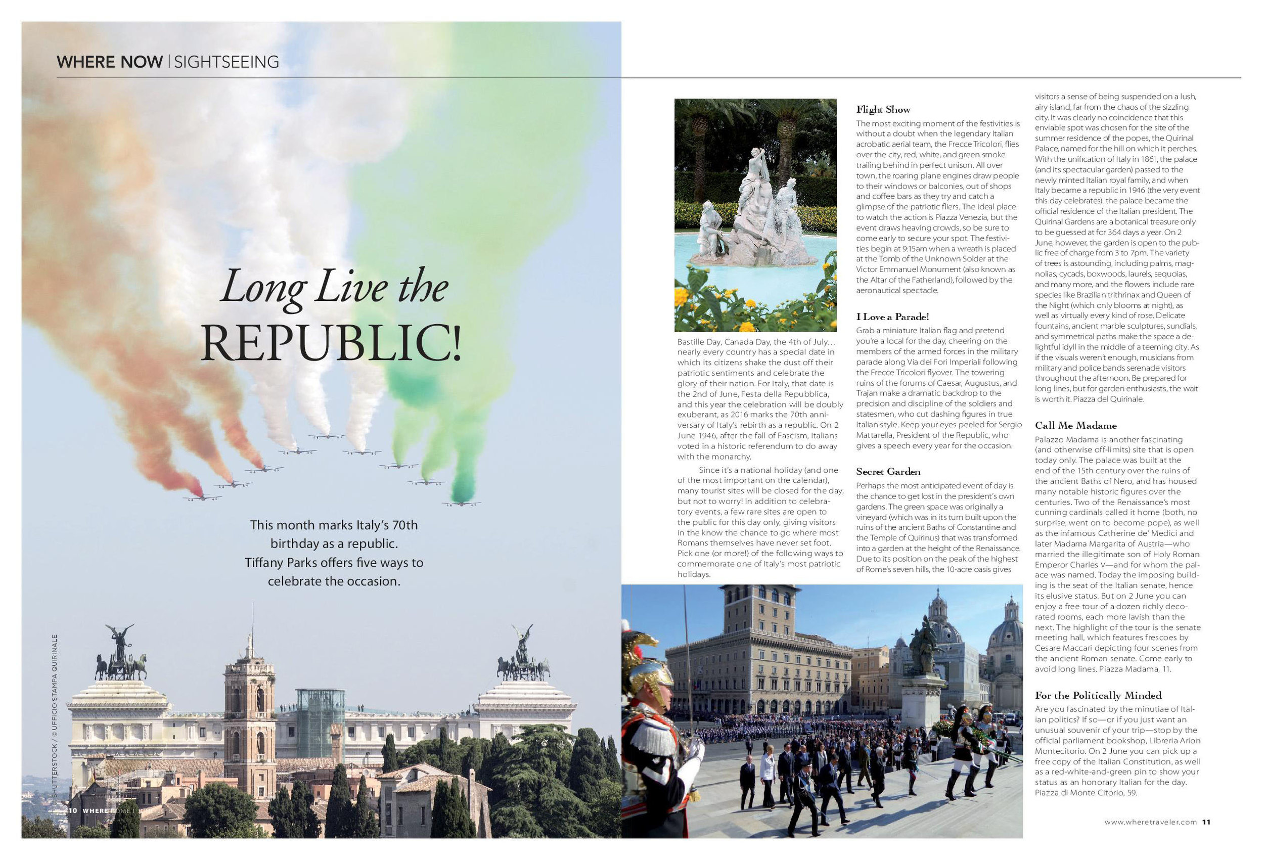 Long Live the Republic! June 2016-page-002.jpg