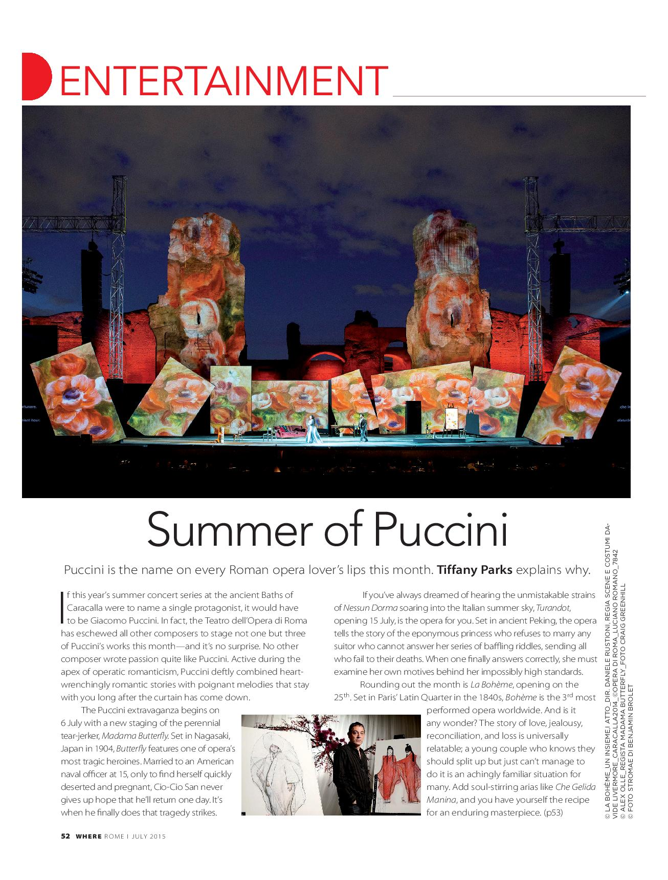 Summer of Puccini, July 2015-page-001.jpg