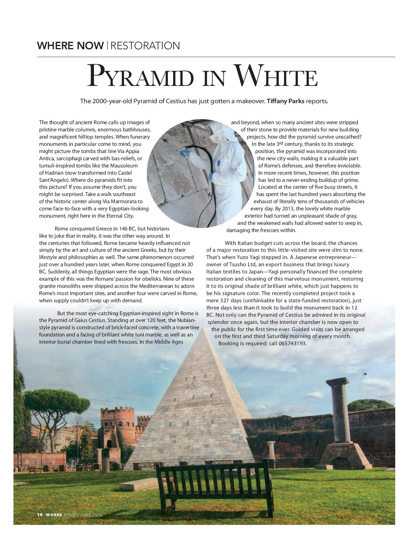 Pyramid in White, June 2015-page-001.jpg
