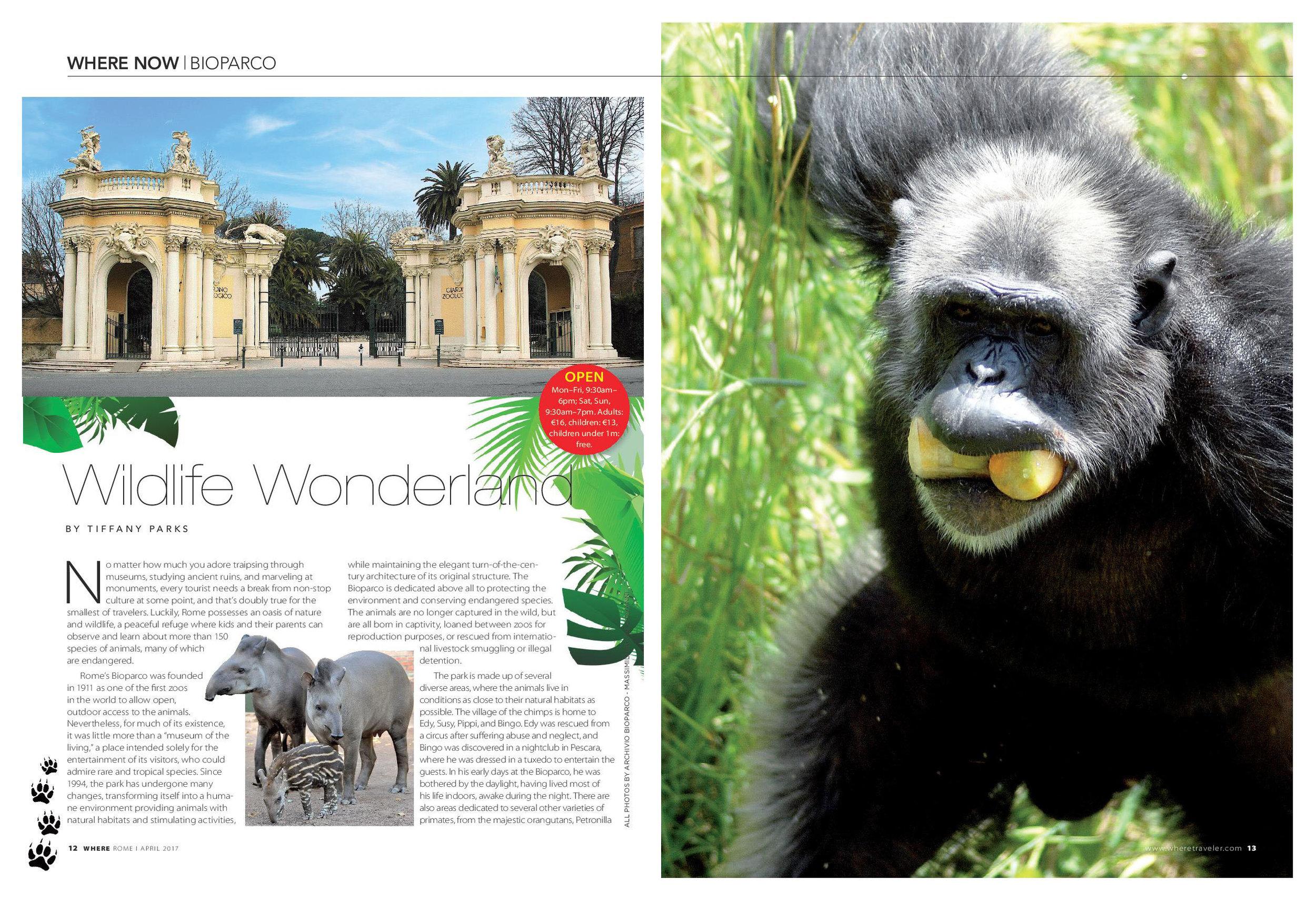 Wildlife Wonderland, Where Rome, April 2017-page-002.jpg