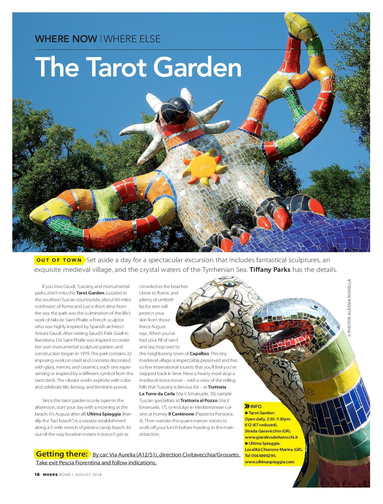 WhereElse - Tarot Garden, August 2014-page-001.jpg