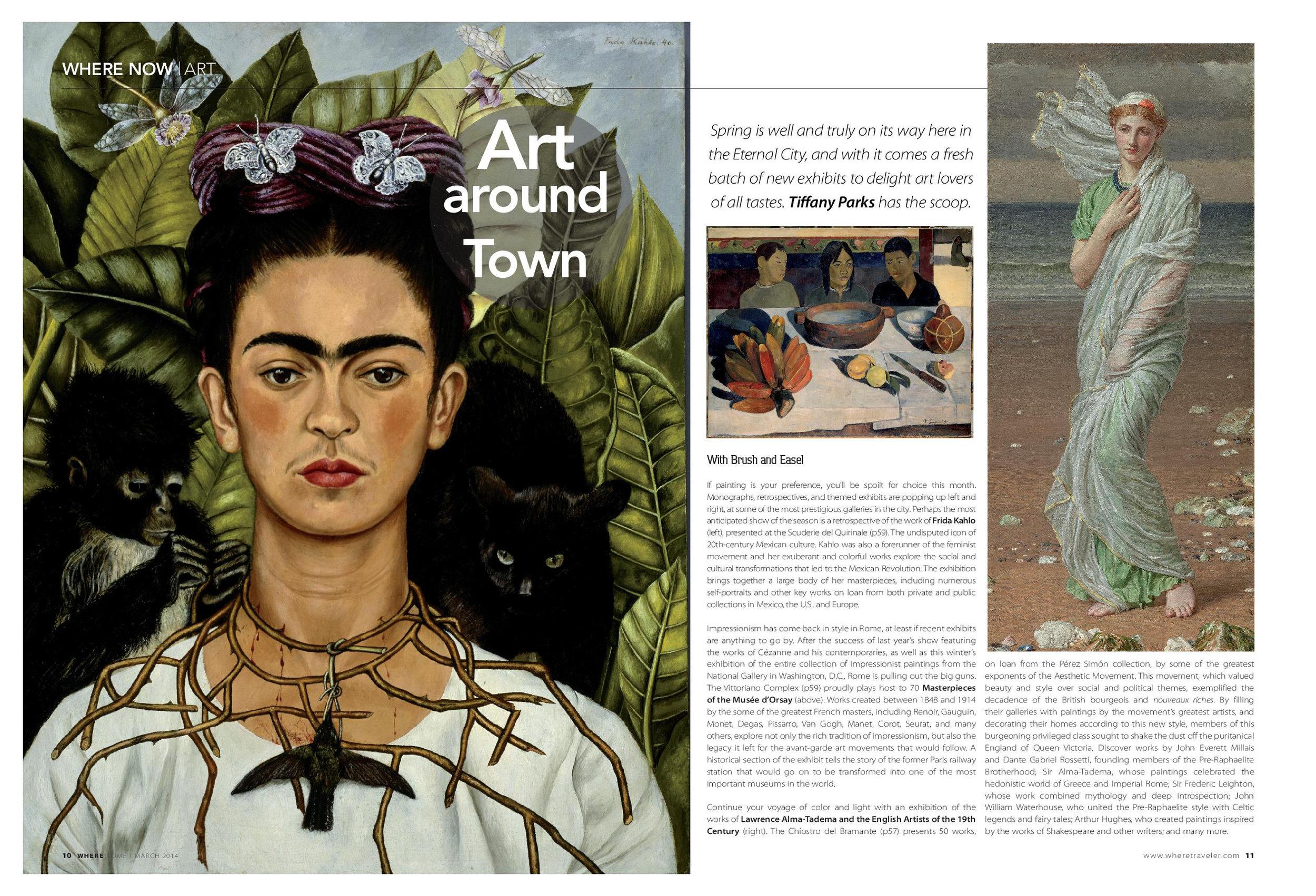 Art Around Town, March 2014-page-001.jpg