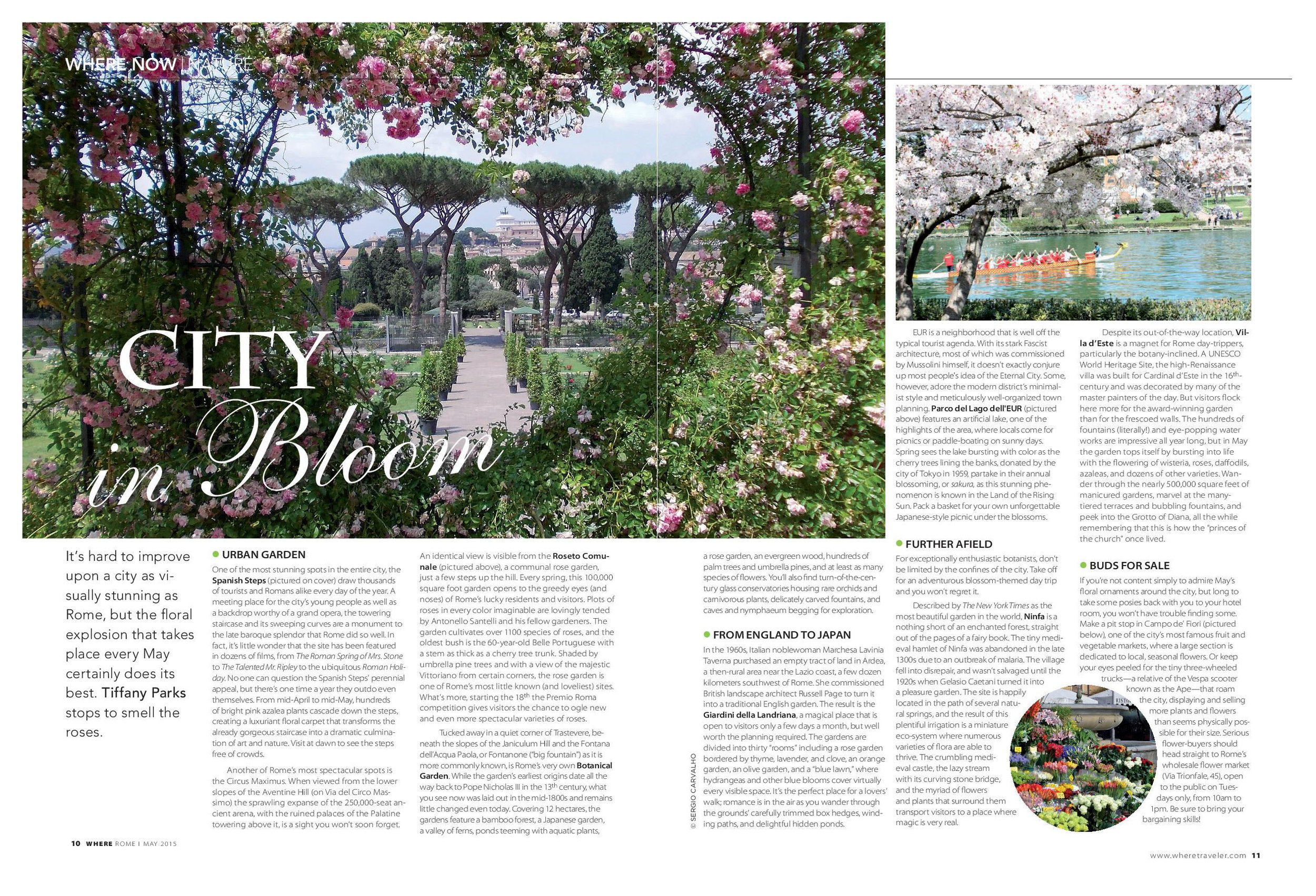 City in Bloom, May 2015-page-002.jpg