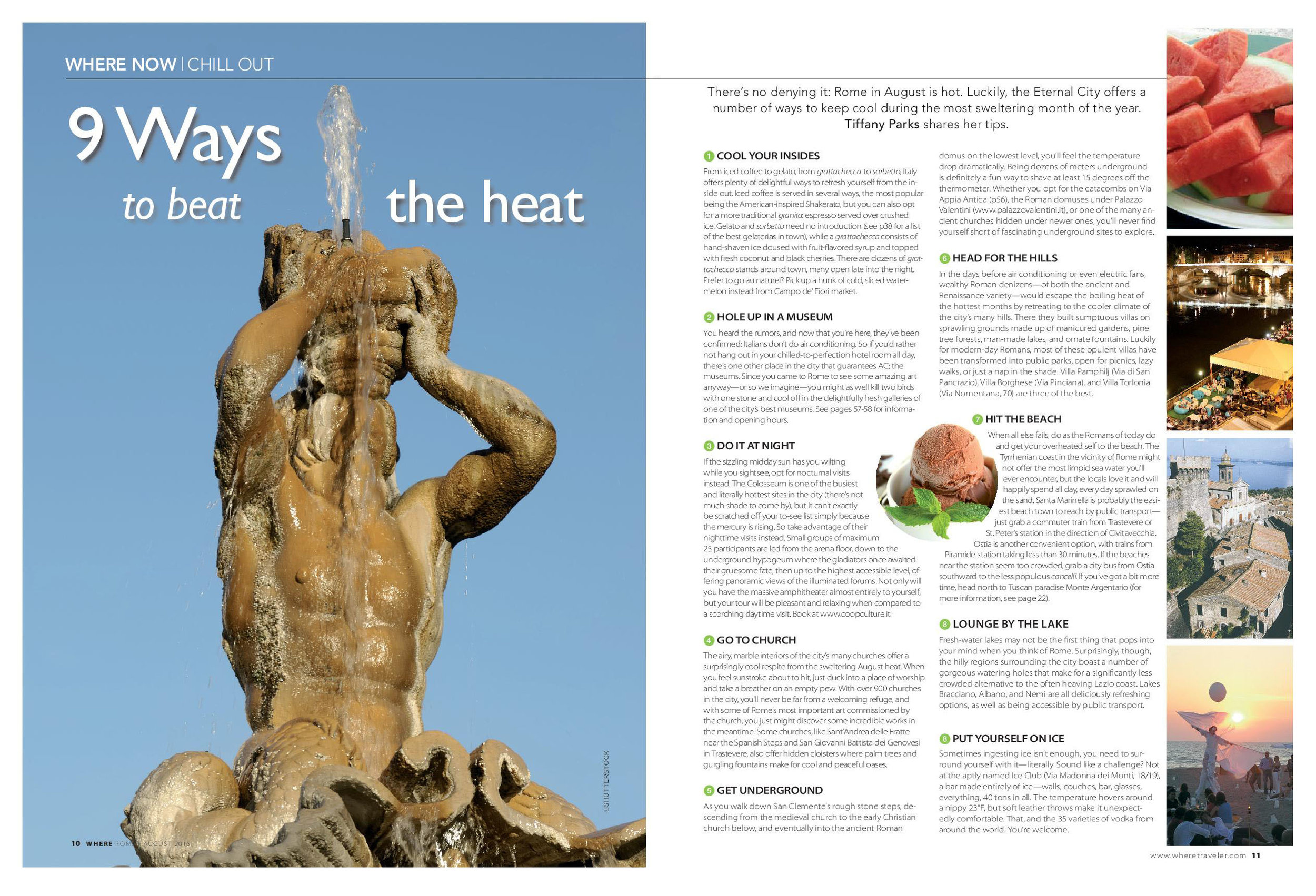 9 Ways to Beat the Heat, August 2015-page-002.jpg