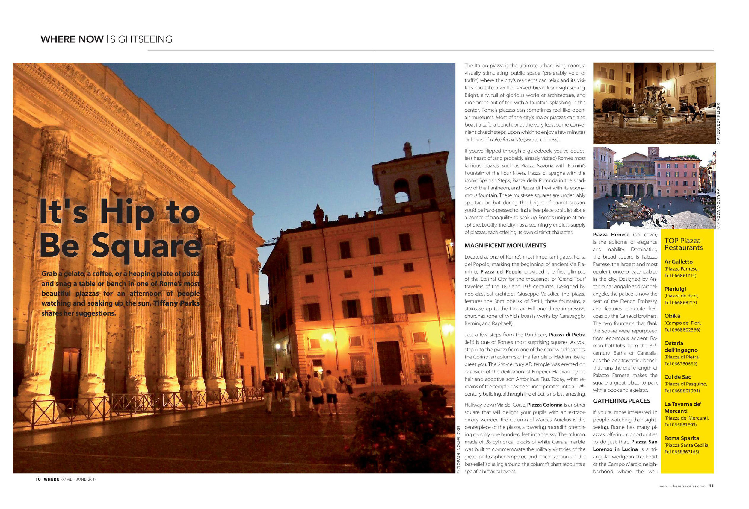 It s Hip to Be Square, June 2014-page-002.jpg