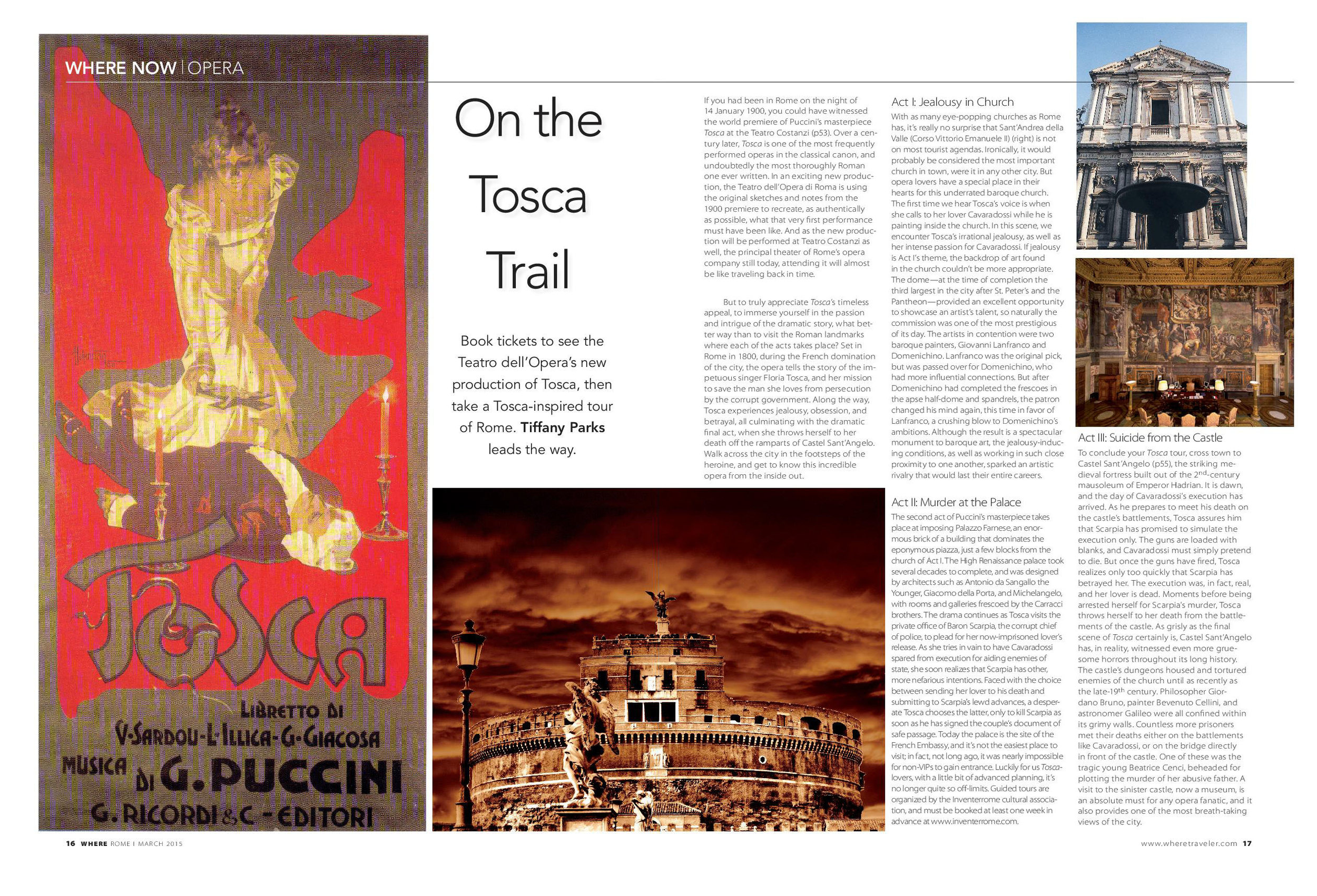 On the Tosca Trail, March 2015-page-001.jpg