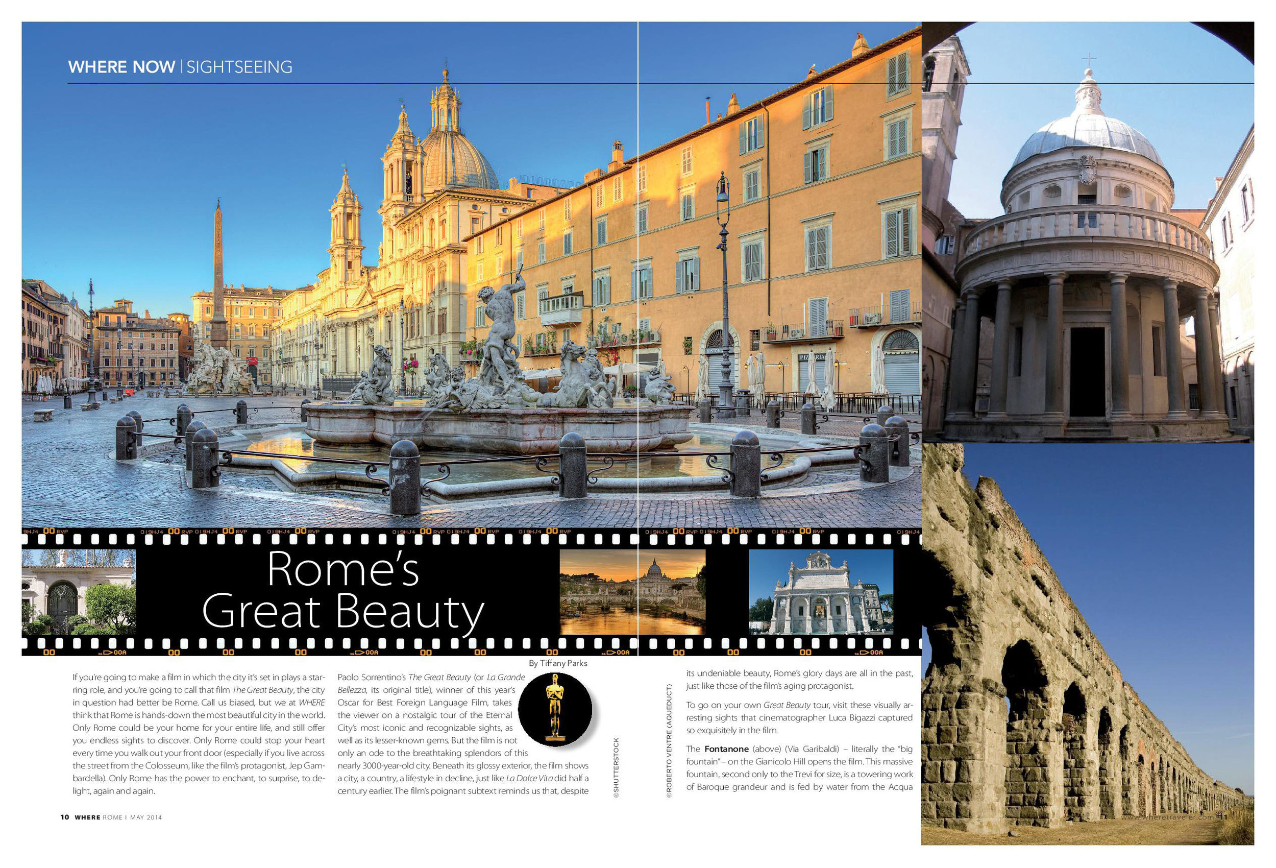 Rome s Great Beauty, May 2014-page-002.jpg