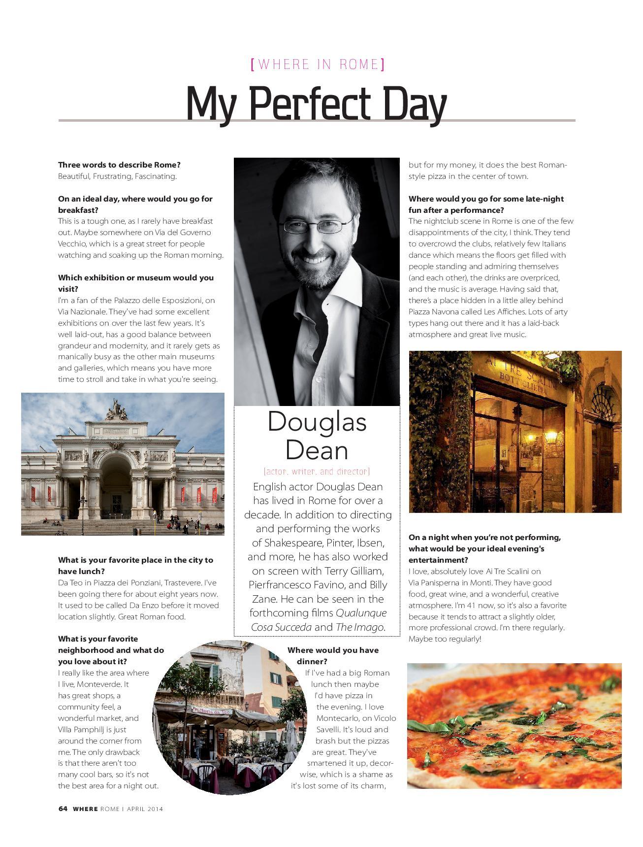 My Perfect Day, Douglas Dean, April 2014-page-001.jpg