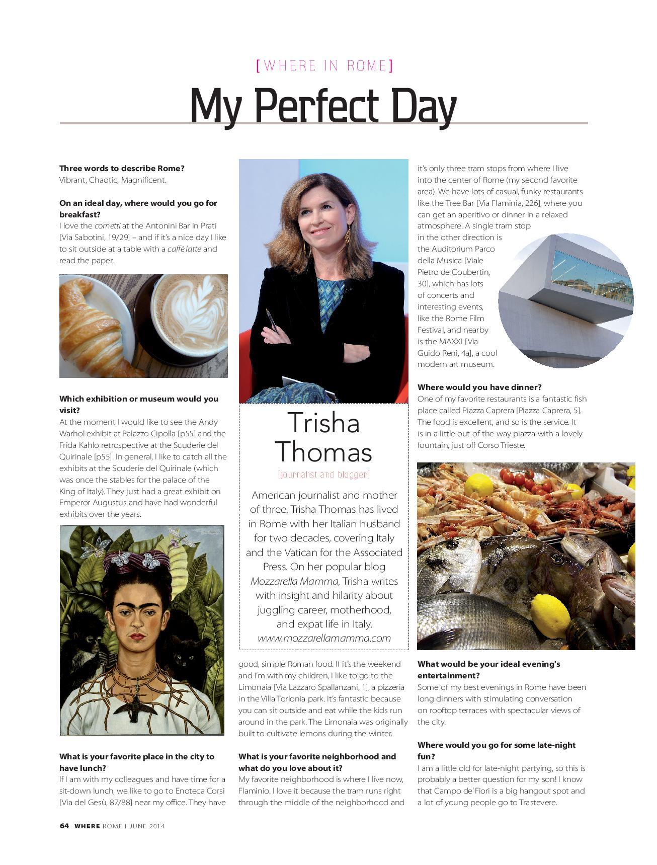 My Perfect Day, Trisha Thomas, June 2014-page-001.jpg