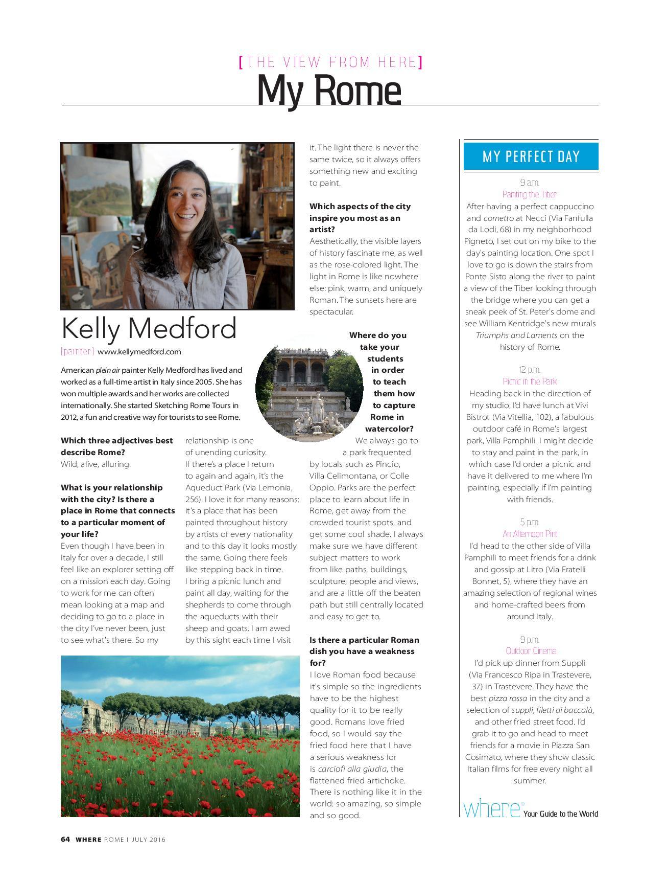 My Rome, Kelly Medford, July 2016-page-001.jpg