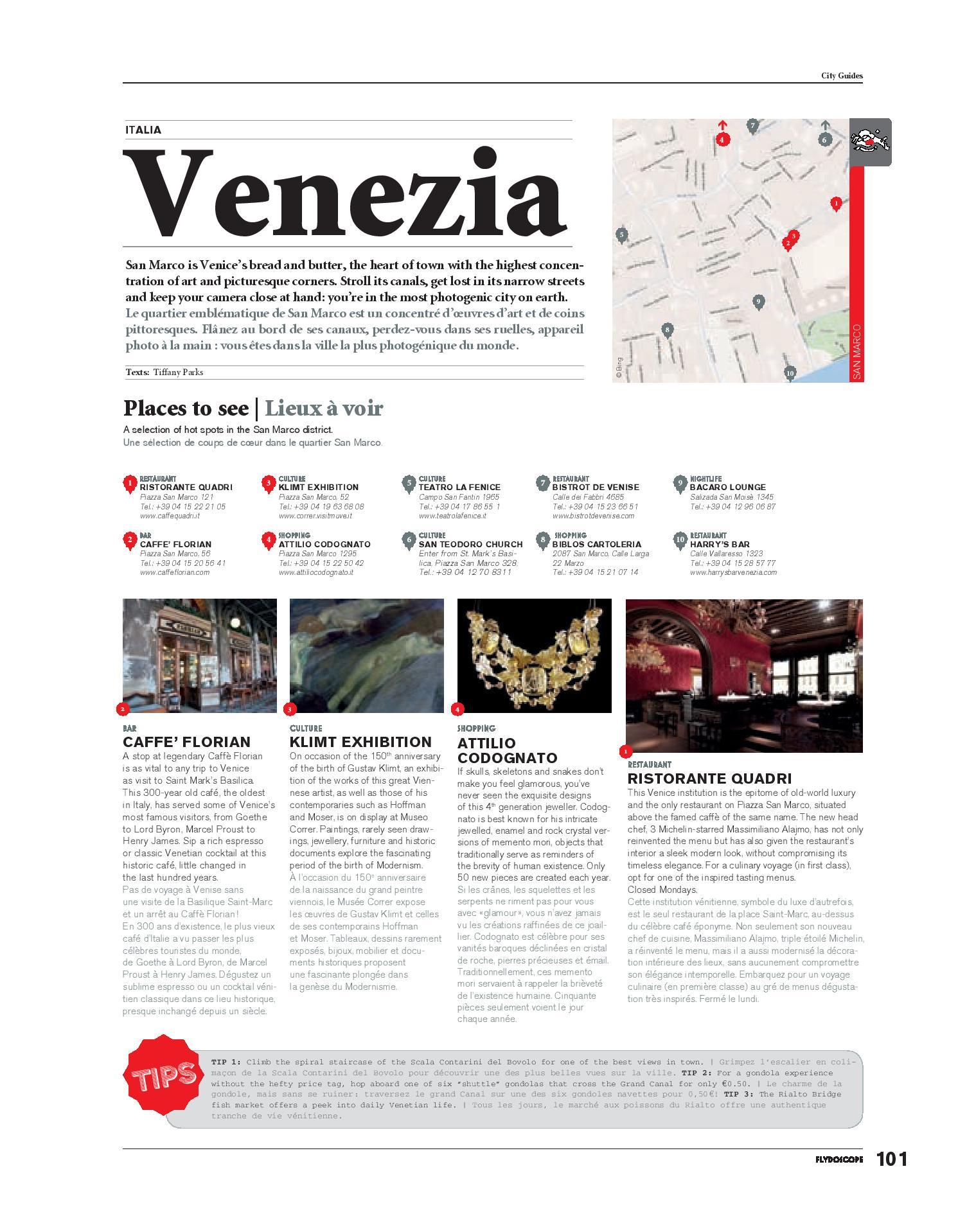 Venezia-SanMarco-Flydoscope-Spring-2012-page-001.jpg
