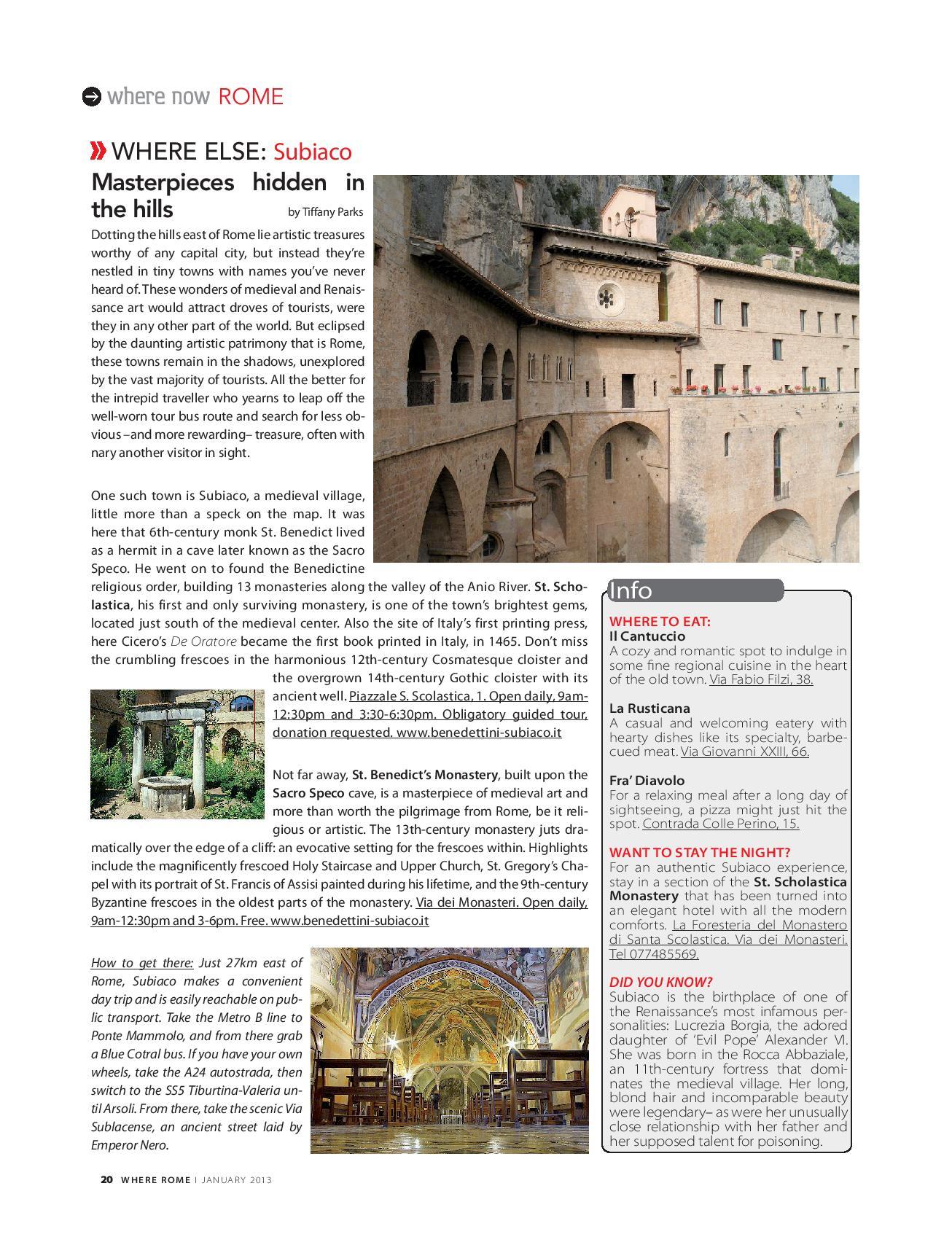 WhereElse Subiaco, January 2013-page-001.jpg