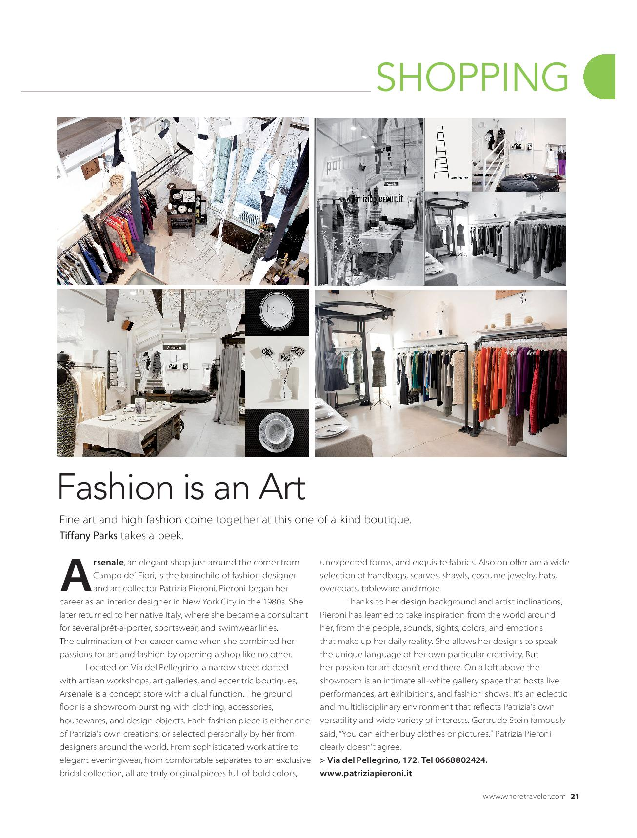 Fashion is an Art, Where Rome, October 2016-page-001.jpg