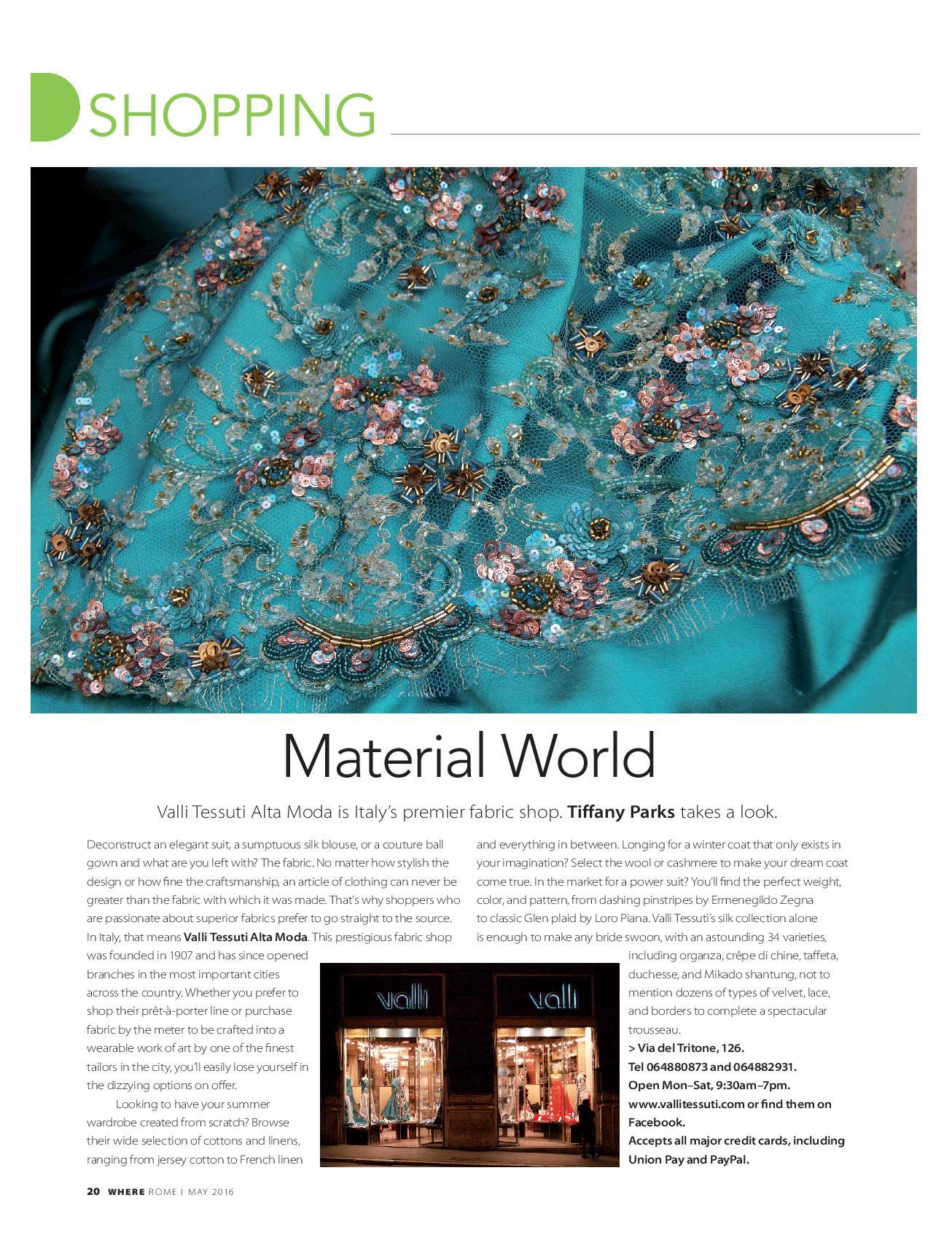 Material World, May 2016-page-001.jpg