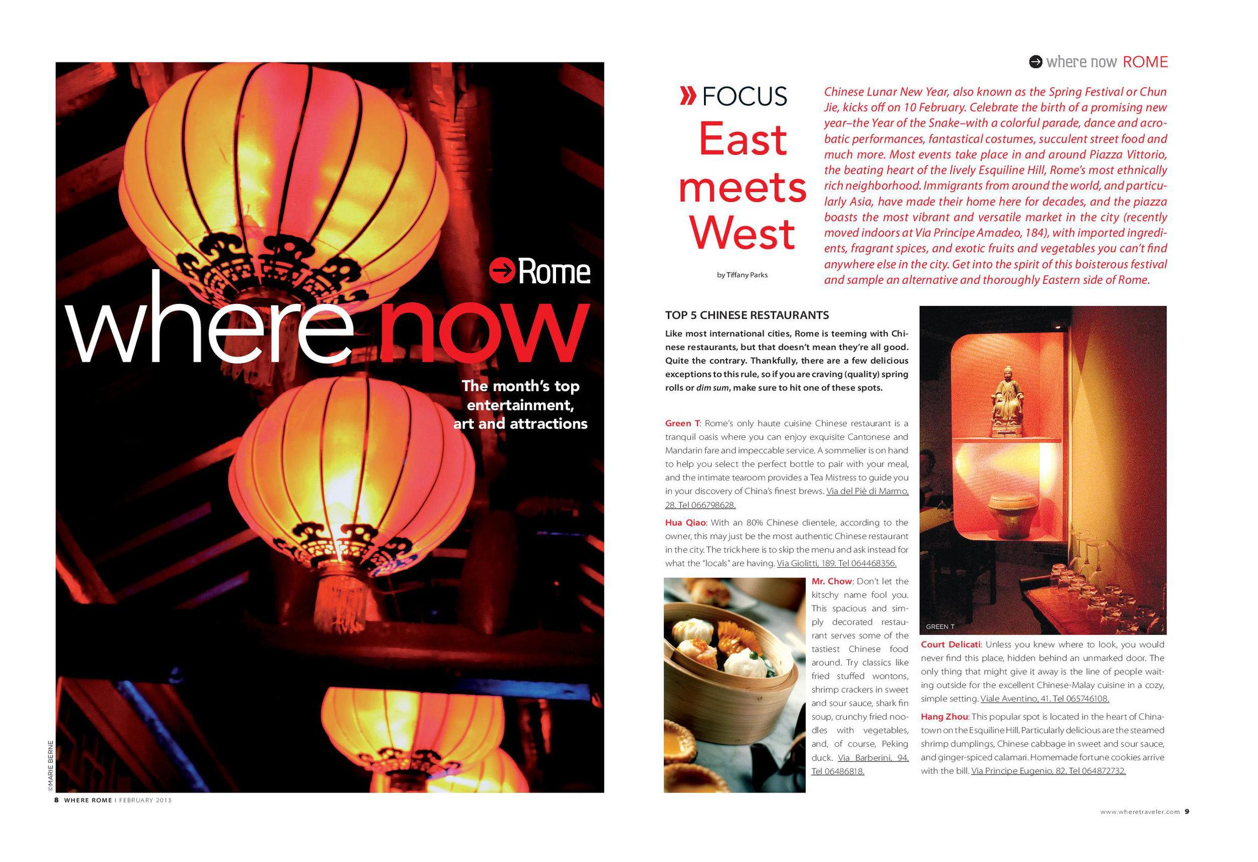 East Meets West, February 2013.jpg