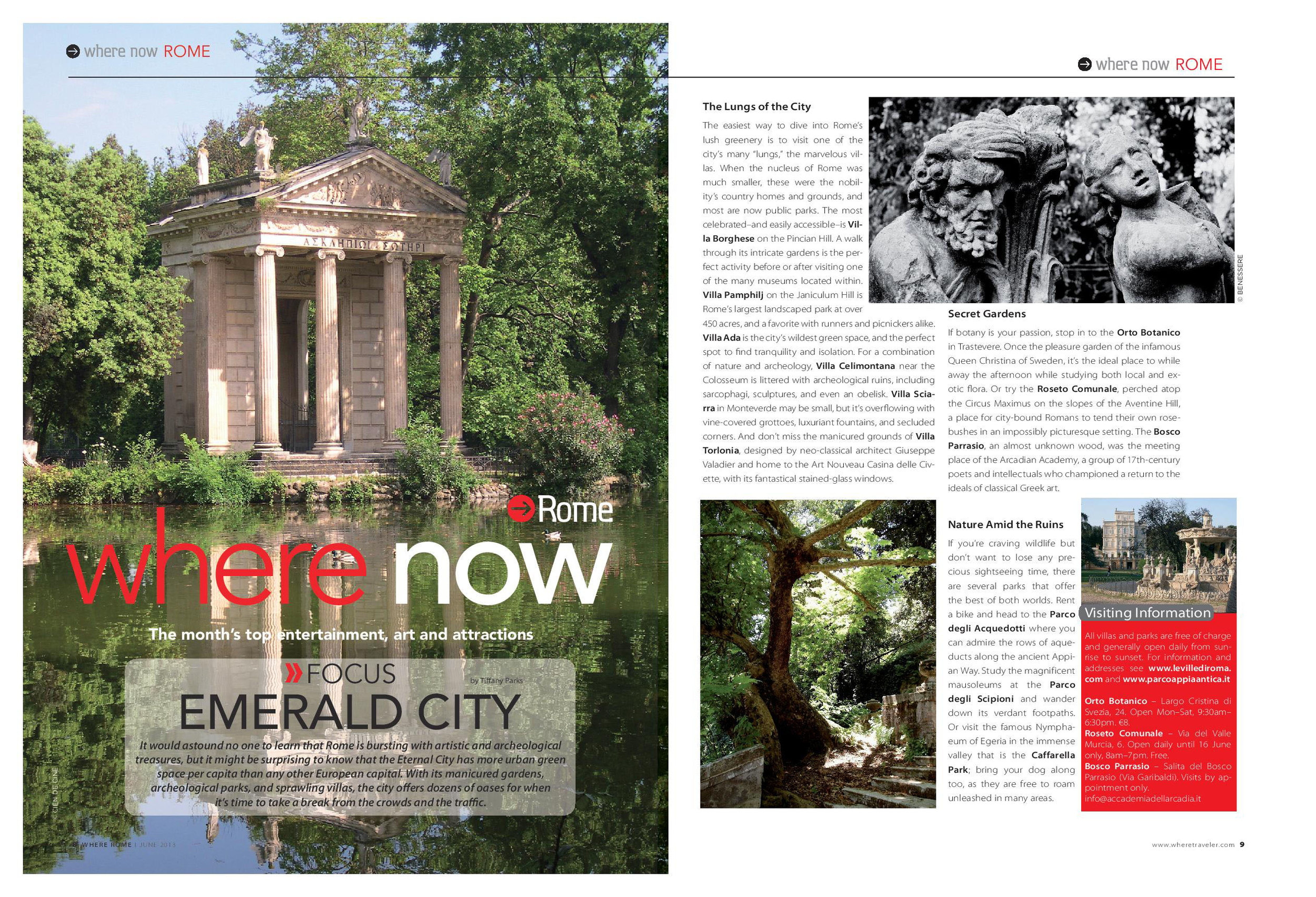 Emerald City, June 2013.jpg