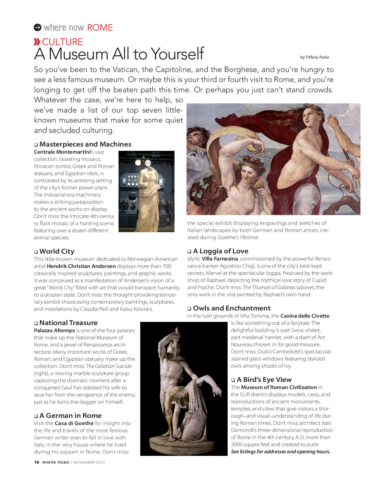 A Museum All to Yourself, Nov 2013-page-001.jpg