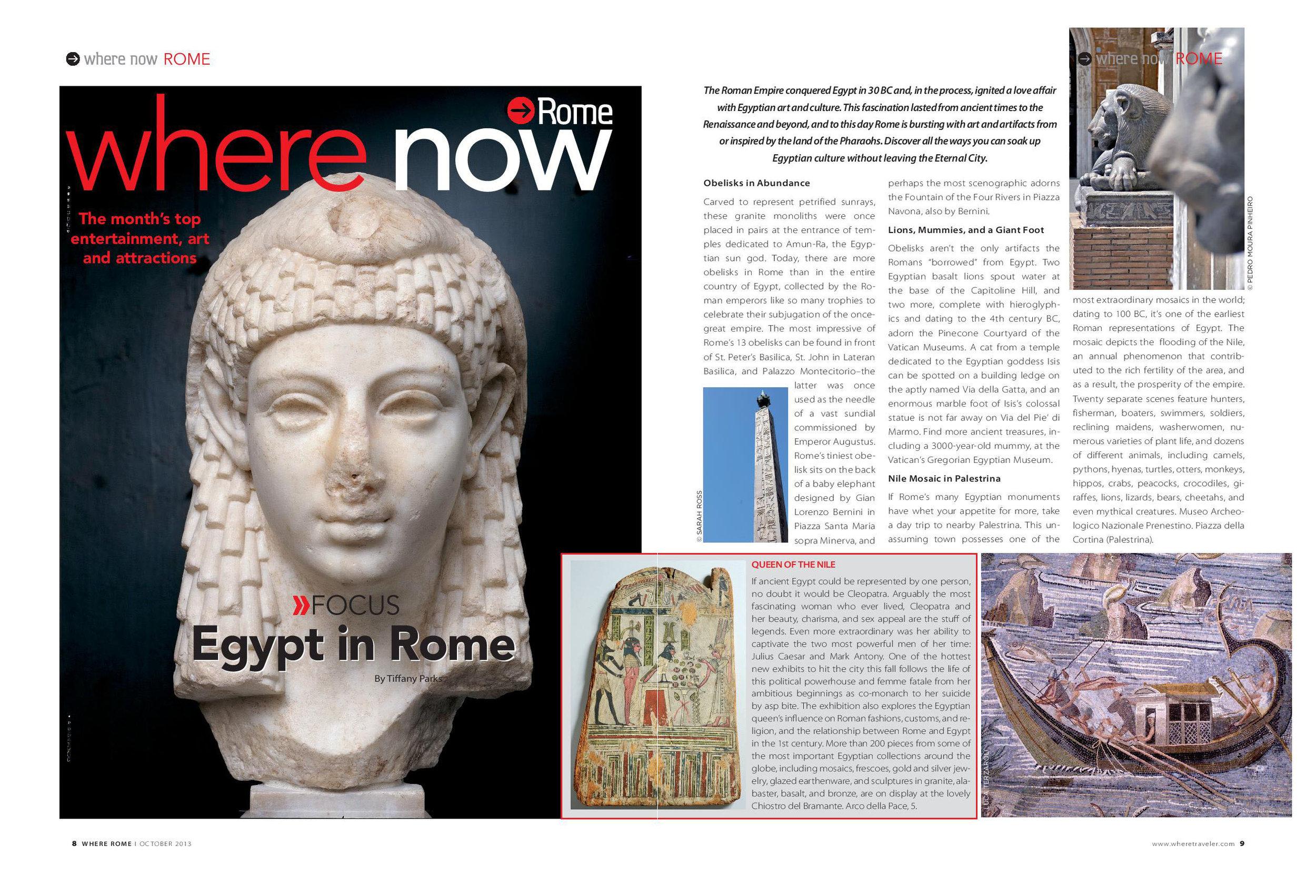 Egypt in Rome, Oct 2013.jpg