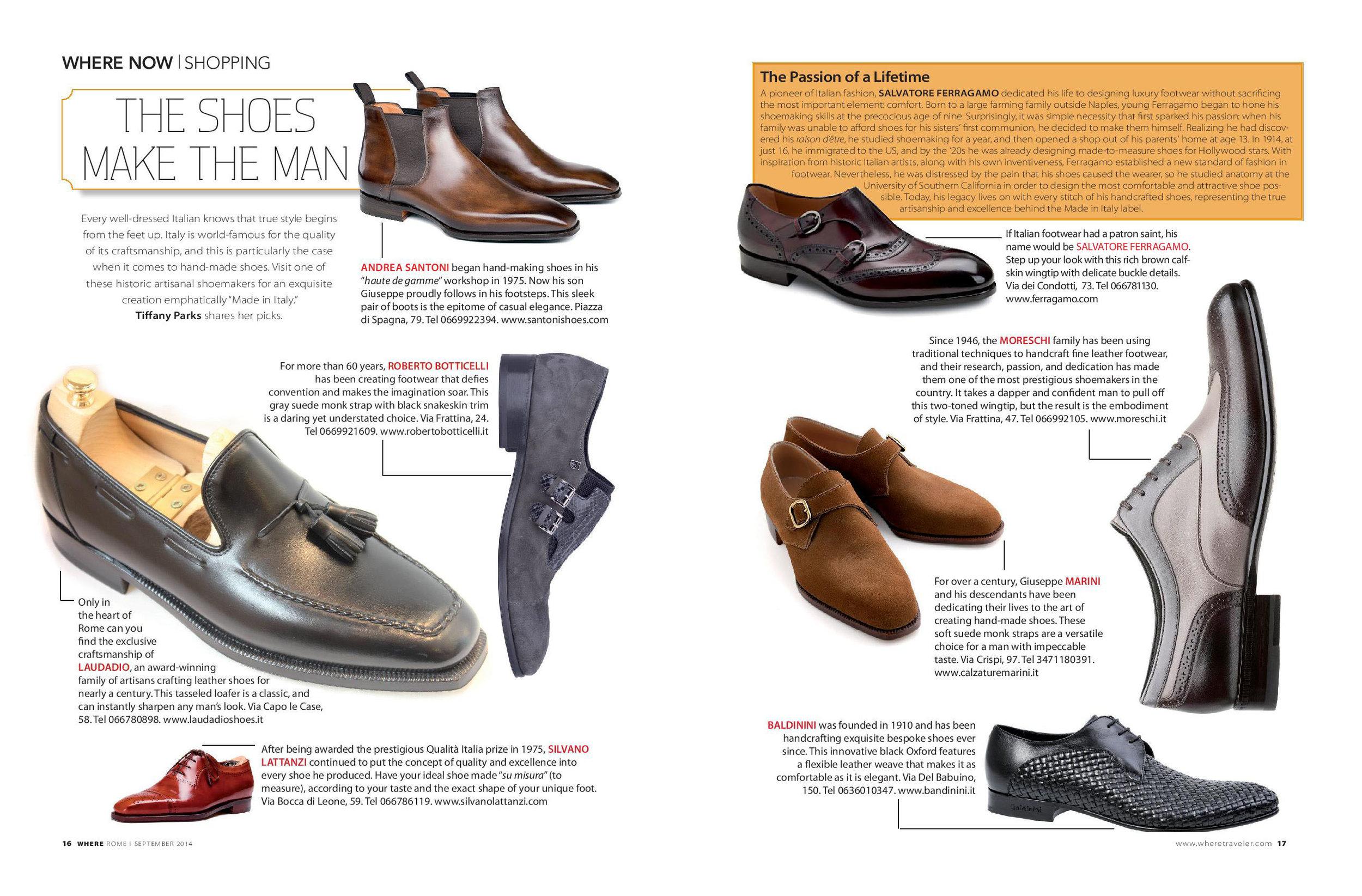 The Shoes Make the Man, September 2014.jpg