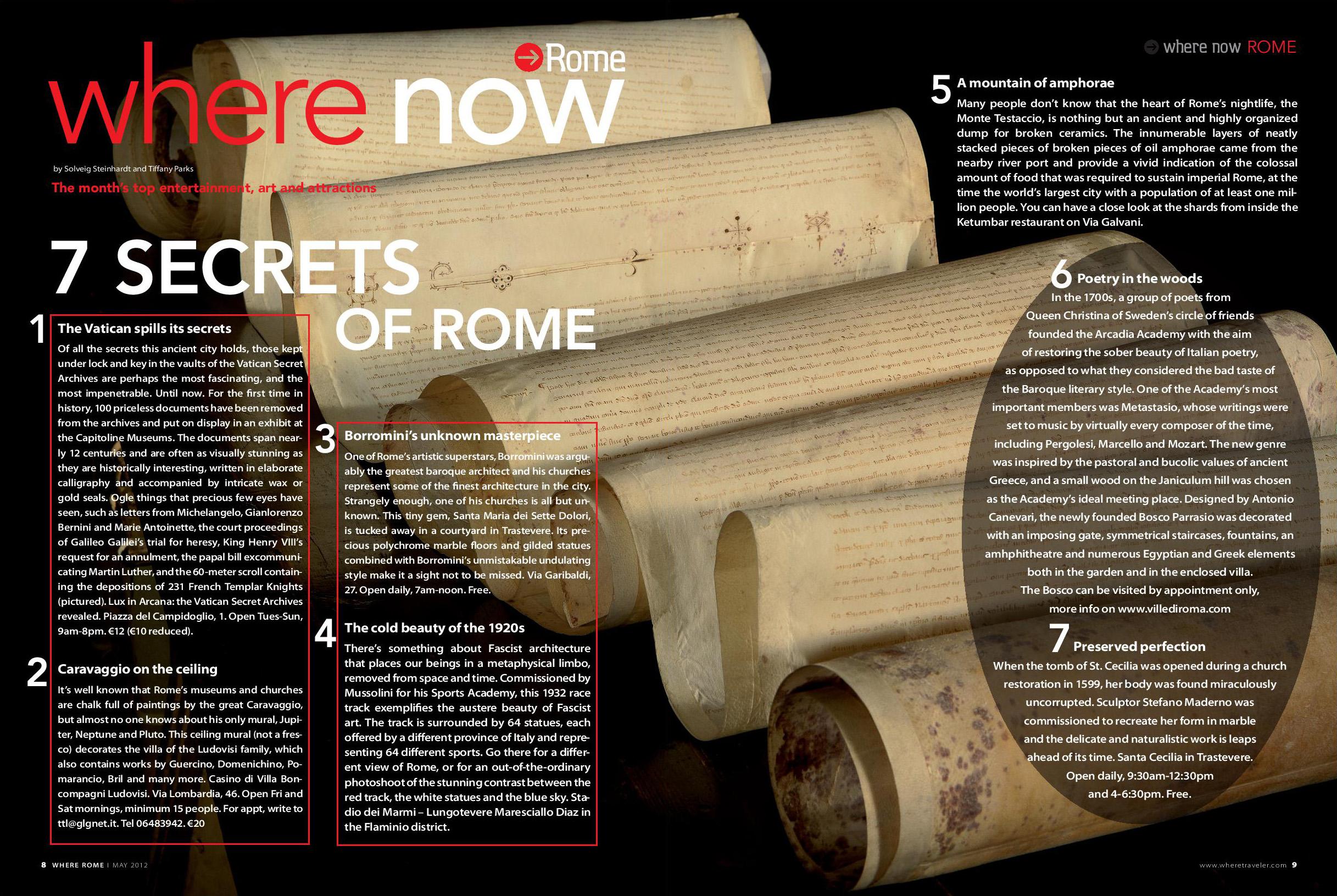 7-Secrets-of-Rome-where-Rome-may-2012.jpg