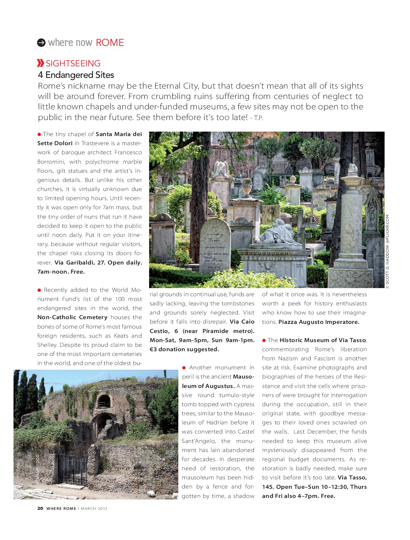 4-Endangered-sites-where-rome-march-21012-page-001.jpg