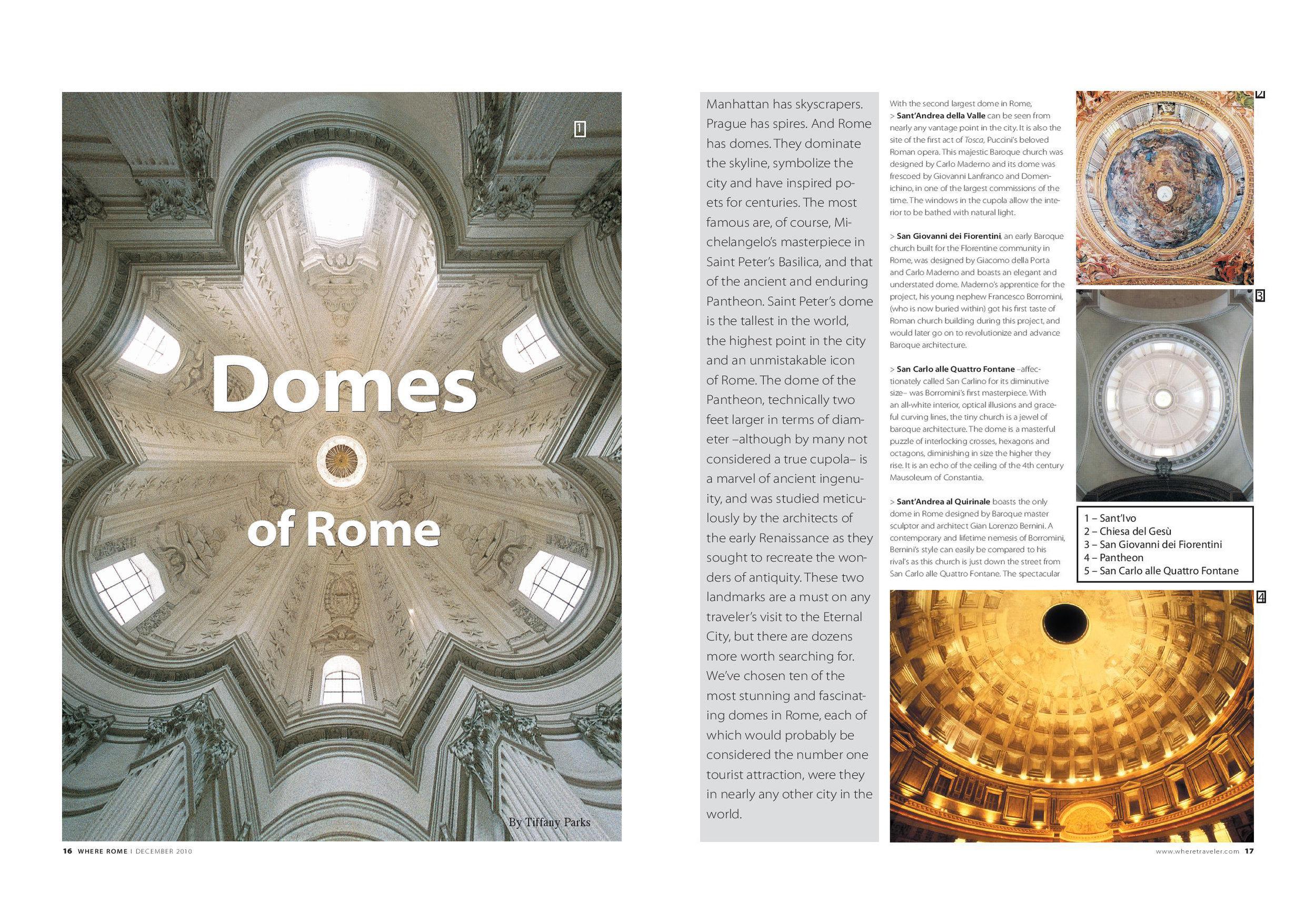 Domes-of-Rome-where-rome-dec-2010.jpg