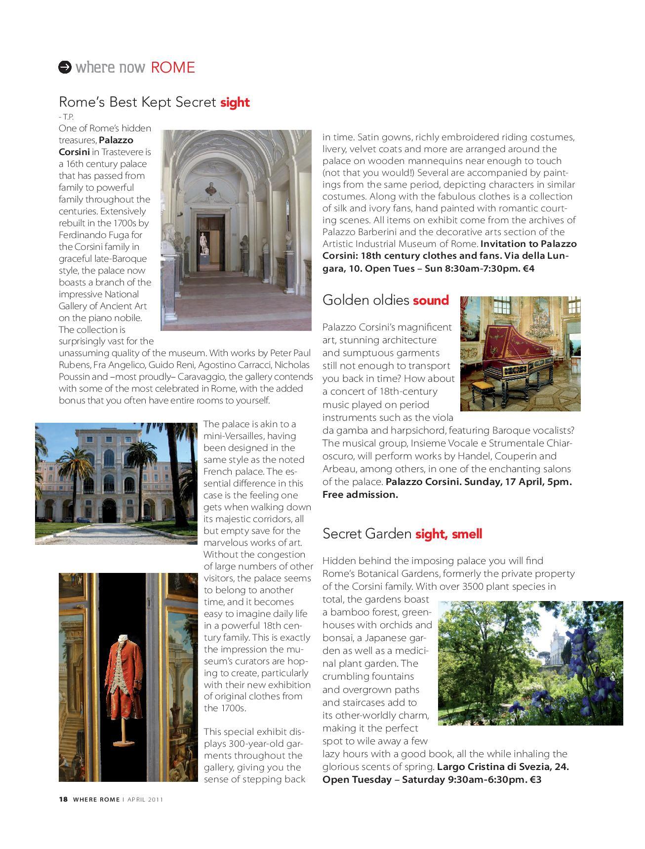Rome s-best-kept secret-Palazzo-Corsini-where-rome-apr-2011-page-001.jpg