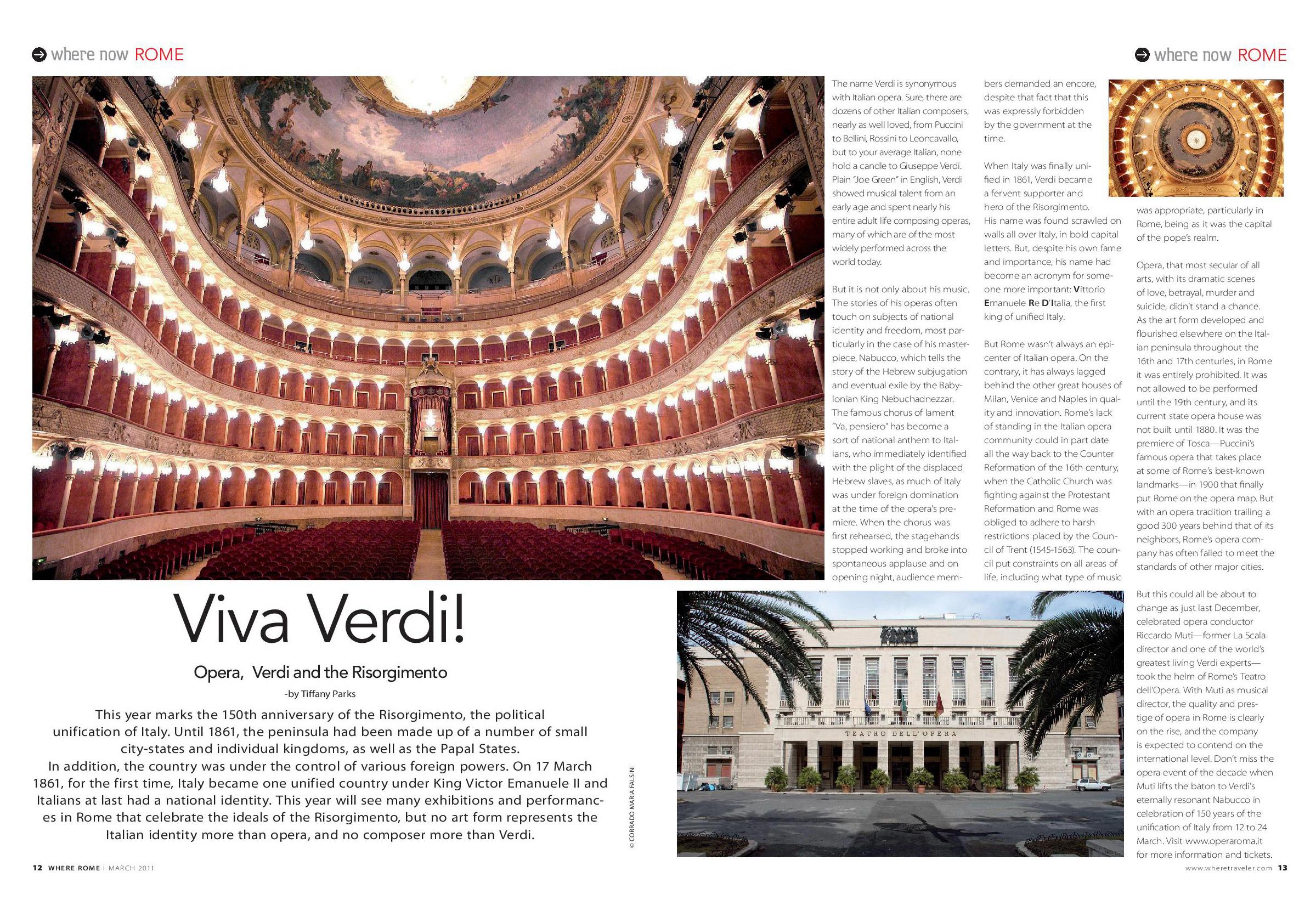 Viva-Verdi-where-rome-mar-2011.jpg
